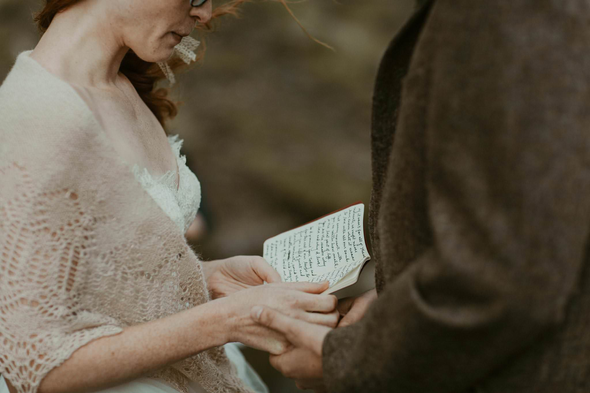isle-of-skye-elopement-wedding-045