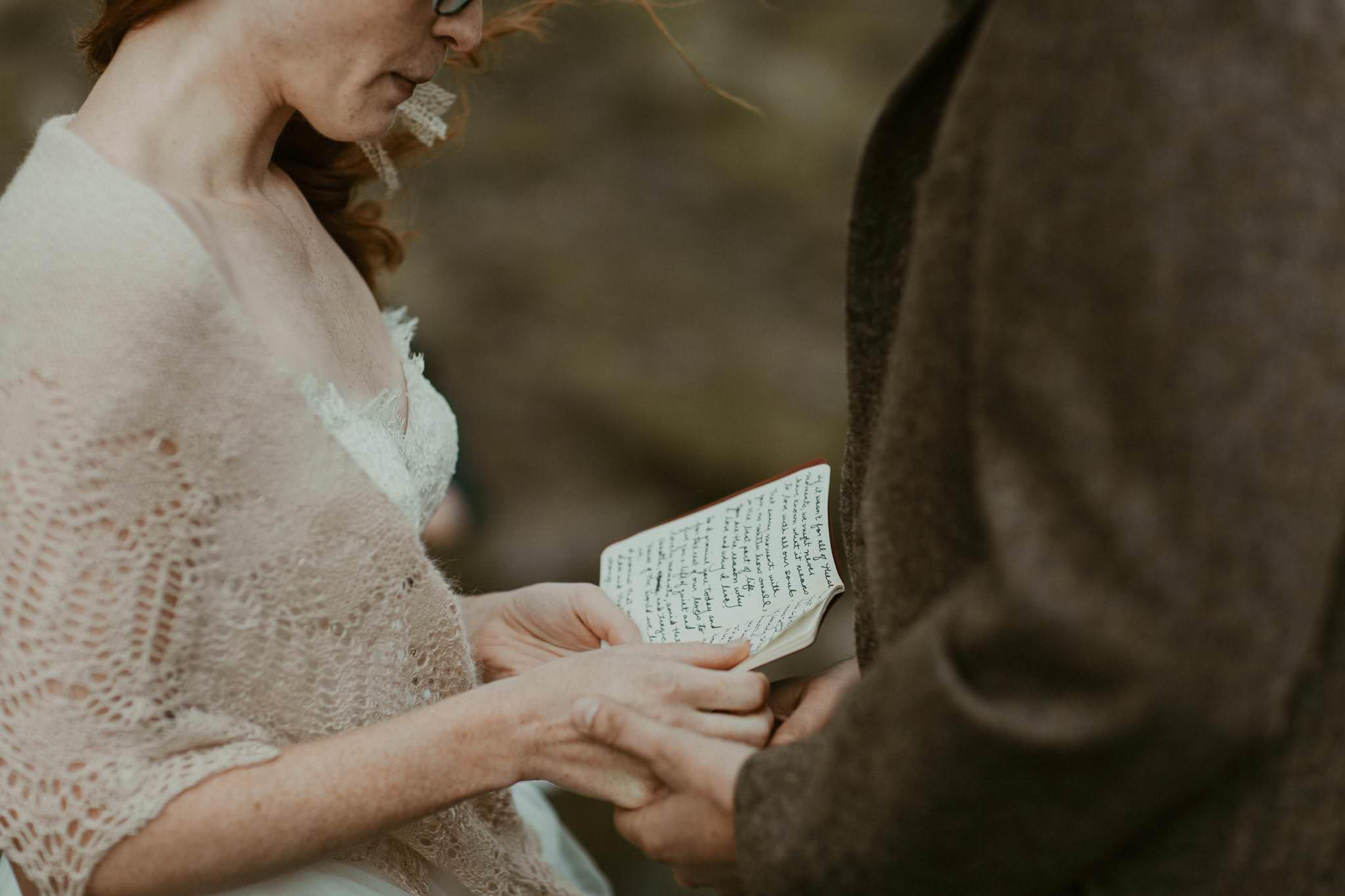 isle-of-skye-elopement-wedding-045