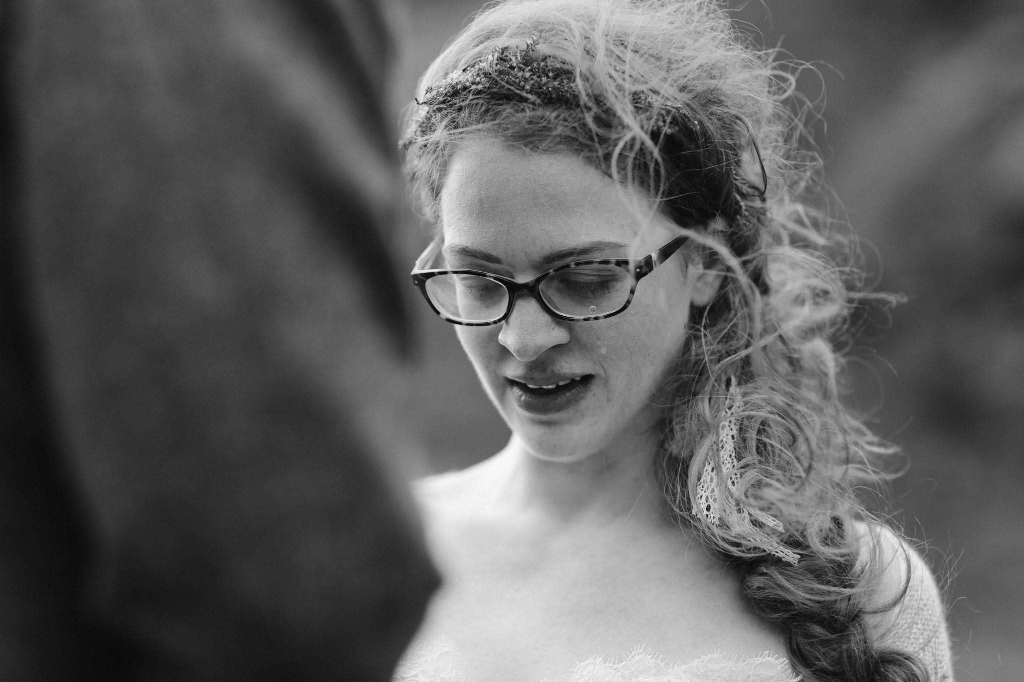 isle-of-skye-elopement-wedding-046