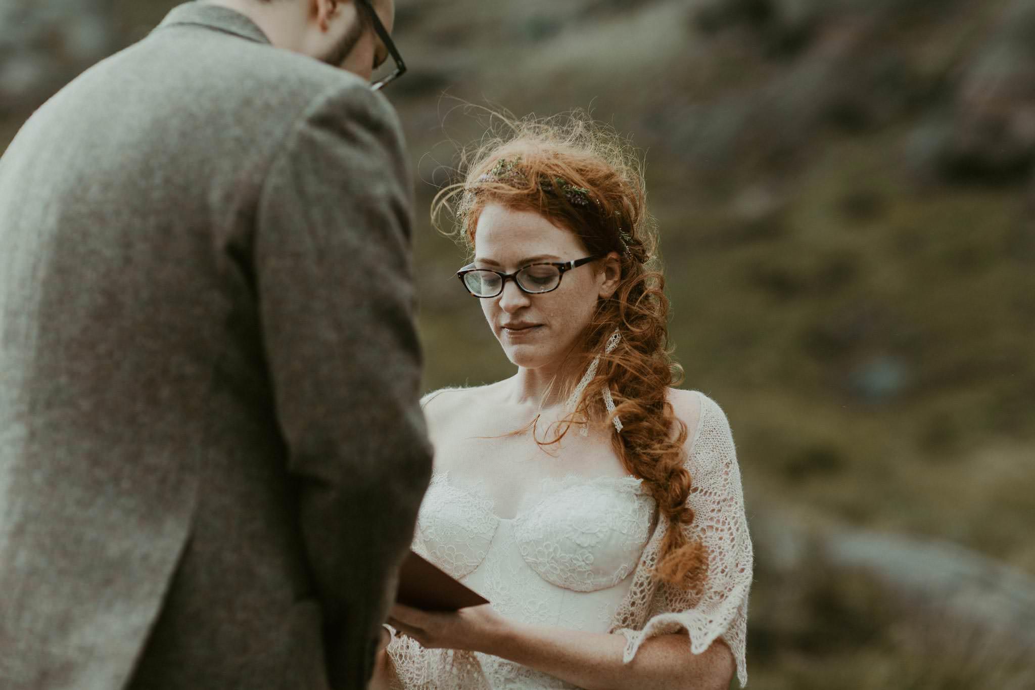 isle-of-skye-elopement-wedding-047