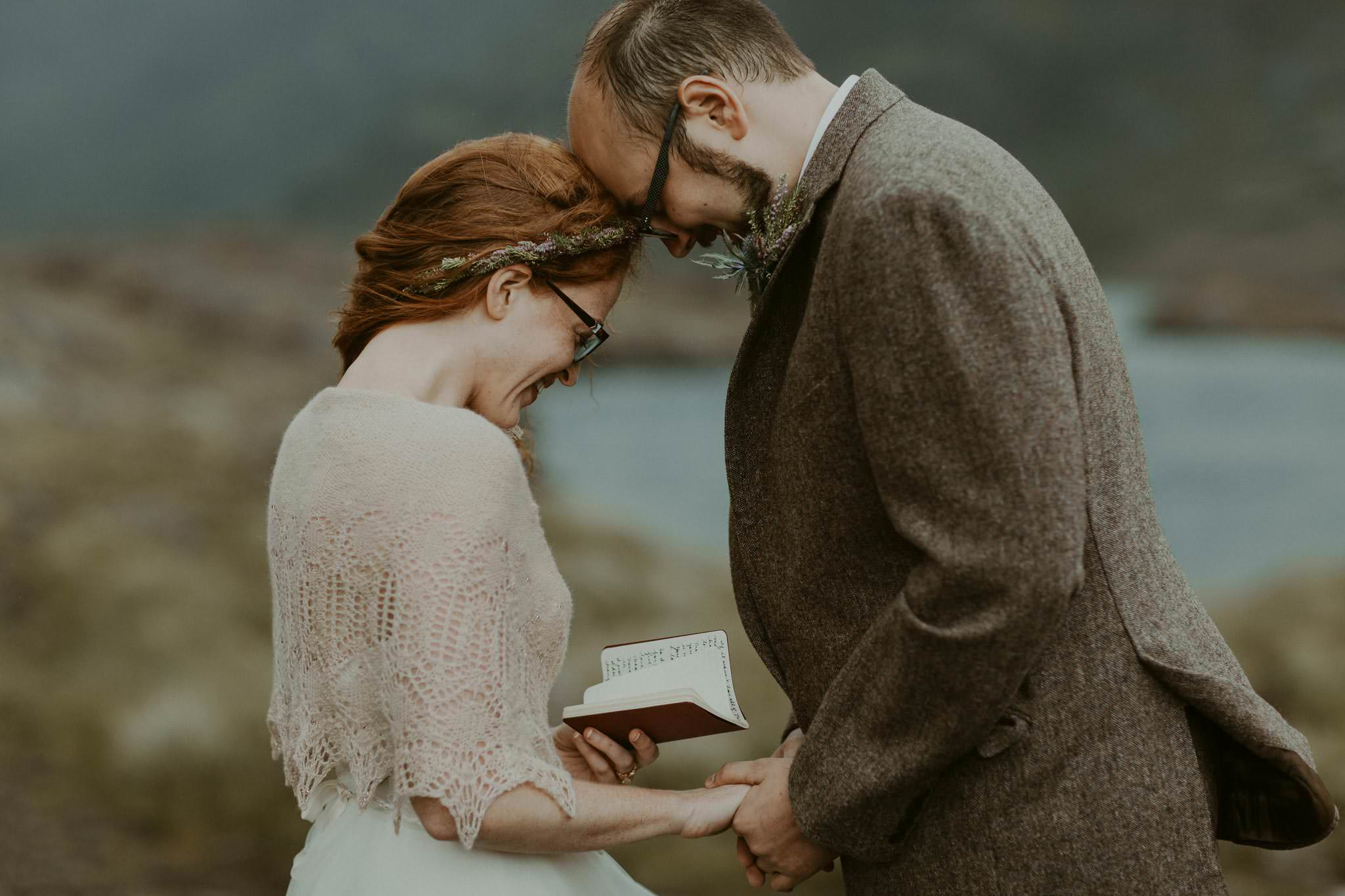 isle-of-skye-elopement-wedding-048