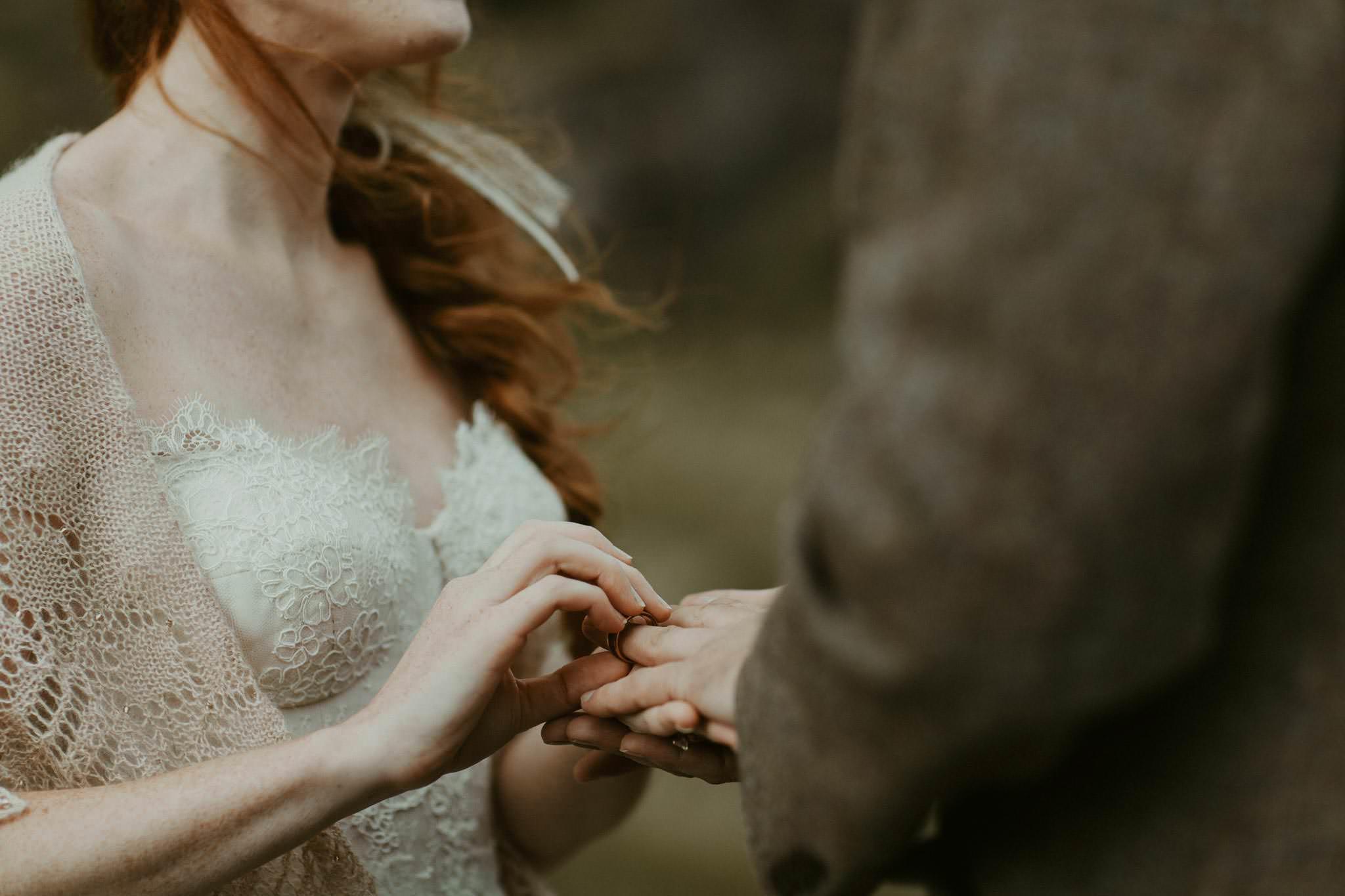 isle-of-skye-elopement-wedding-049