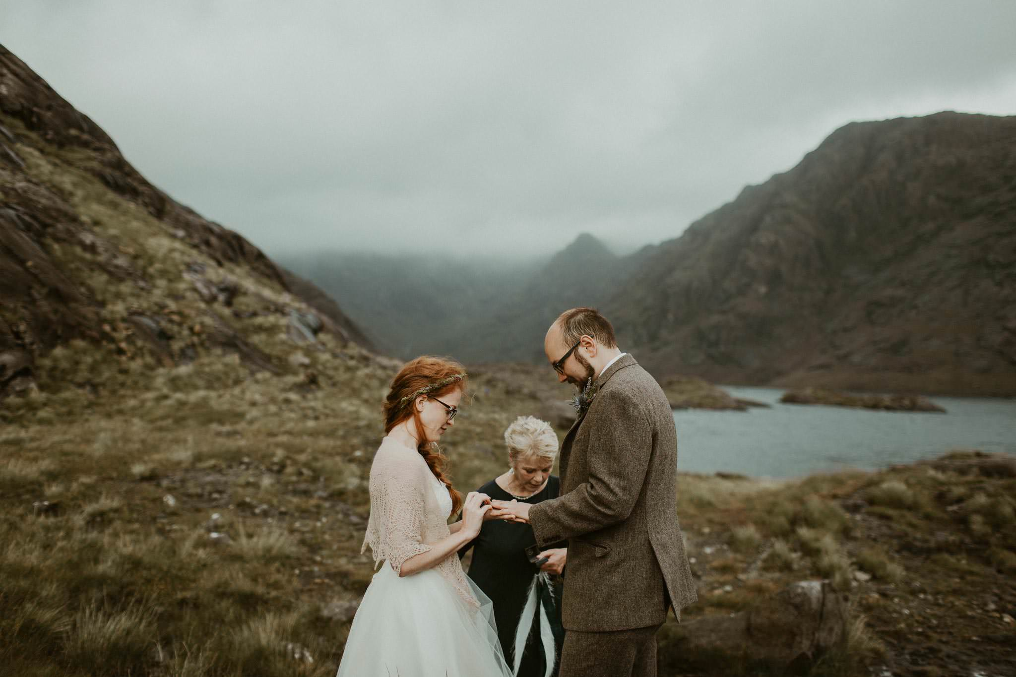 isle-of-skye-elopement-wedding-050