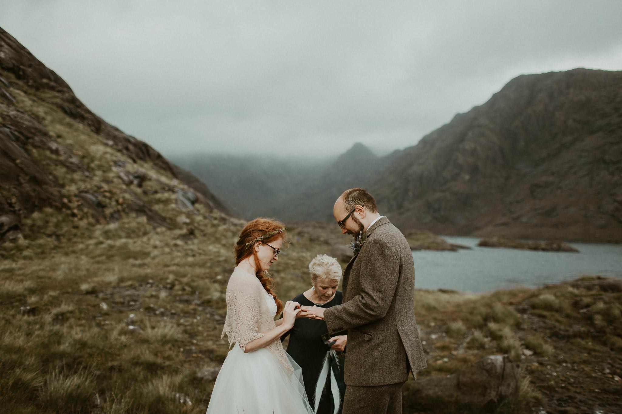 isle-of-skye-elopement-wedding-050