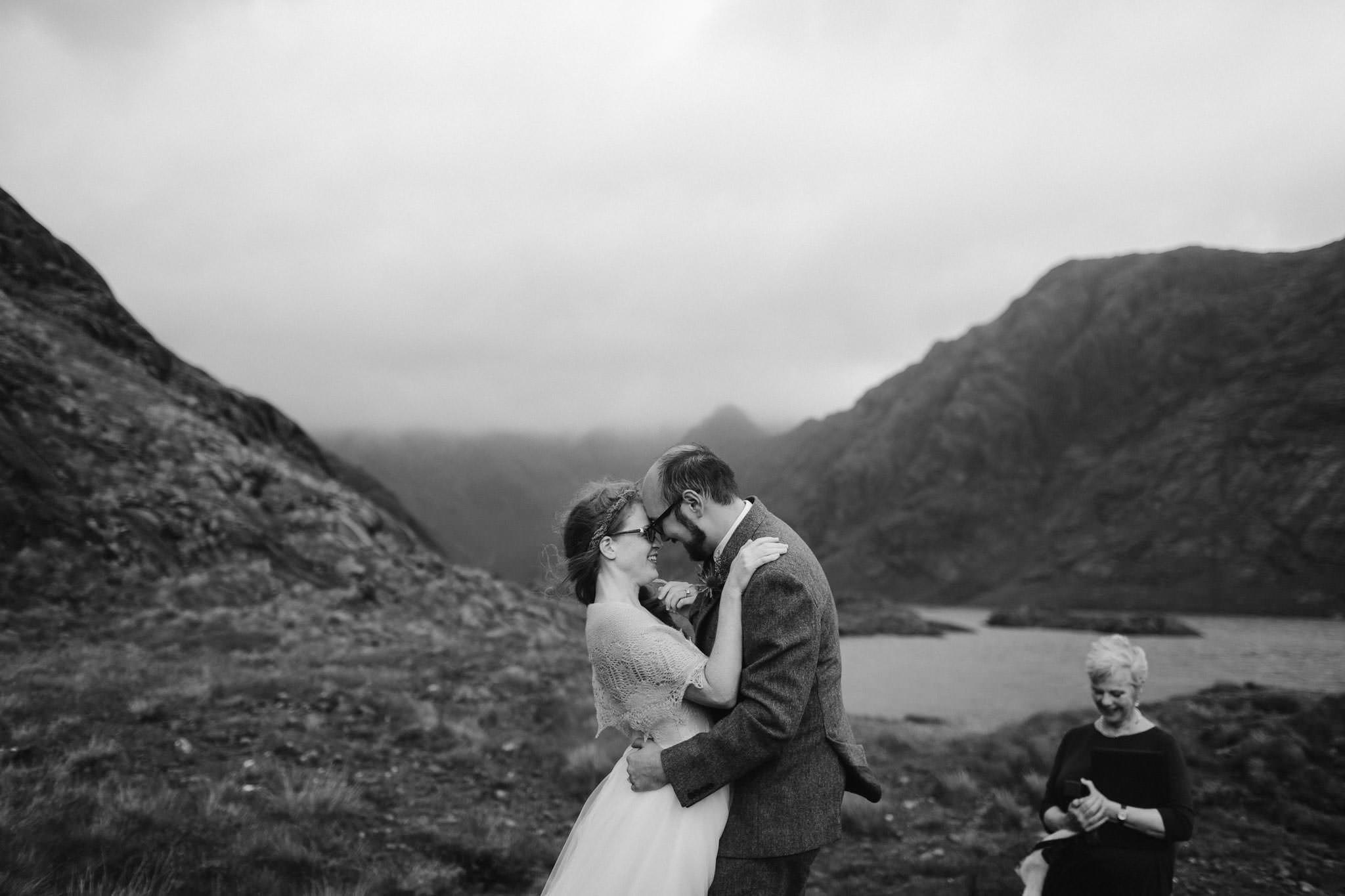 isle-of-skye-elopement-wedding-051
