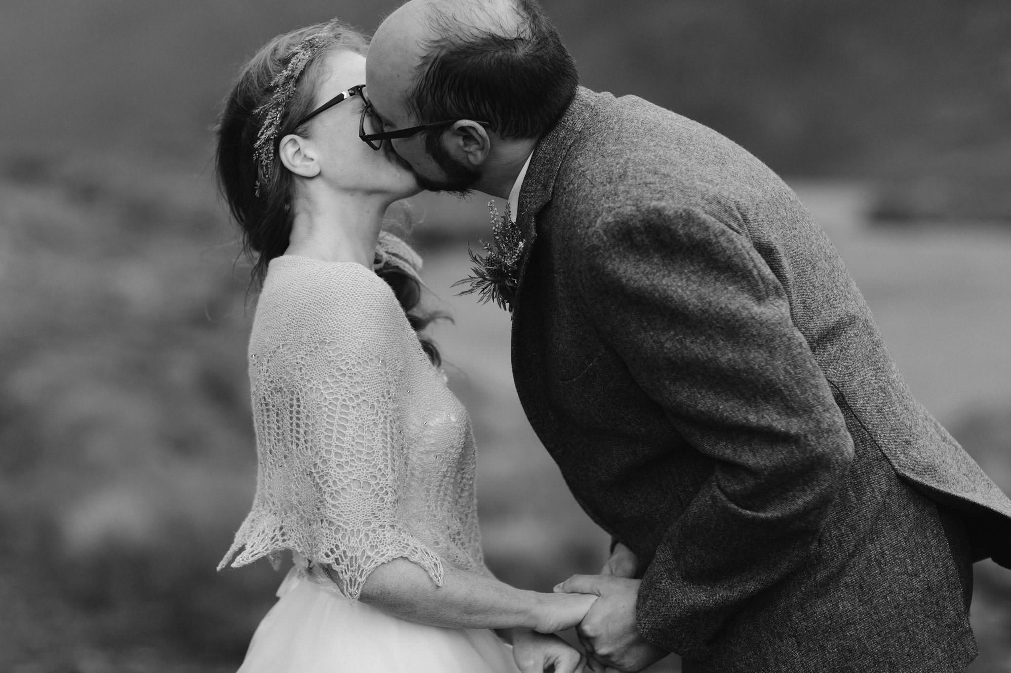 isle-of-skye-elopement-wedding-052