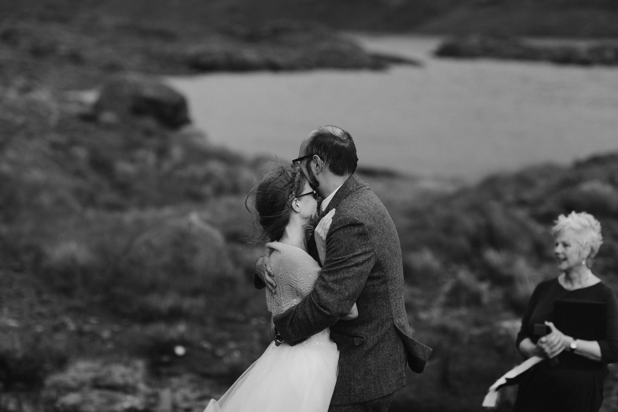 isle-of-skye-elopement-wedding-053
