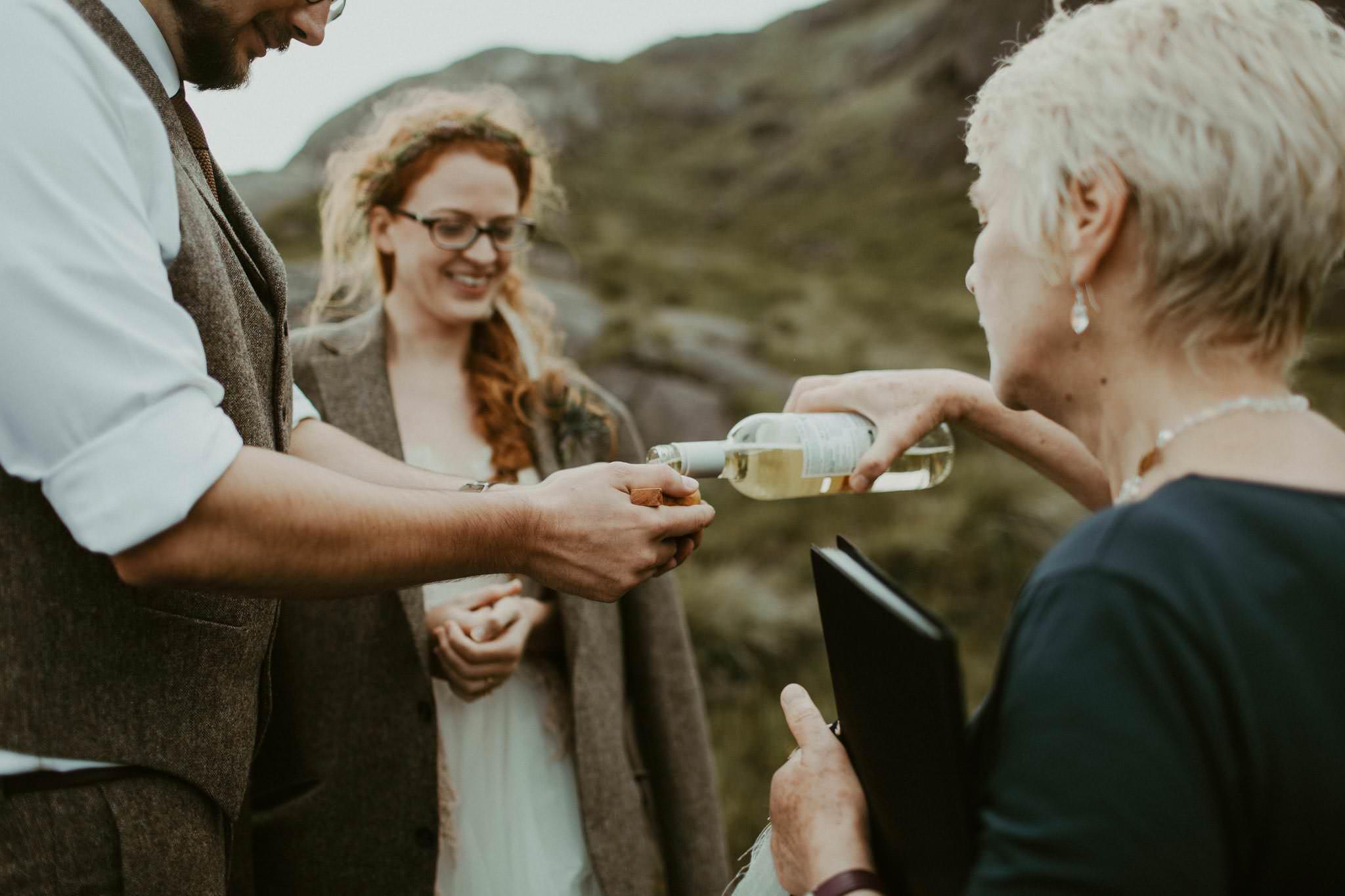 isle-of-skye-elopement-wedding-054