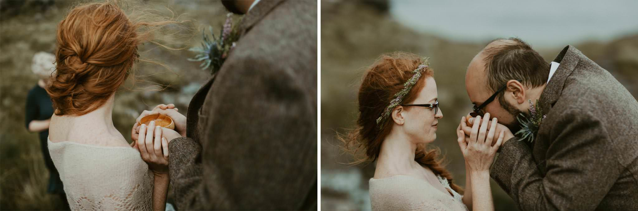 isle-of-skye-elopement-wedding-055