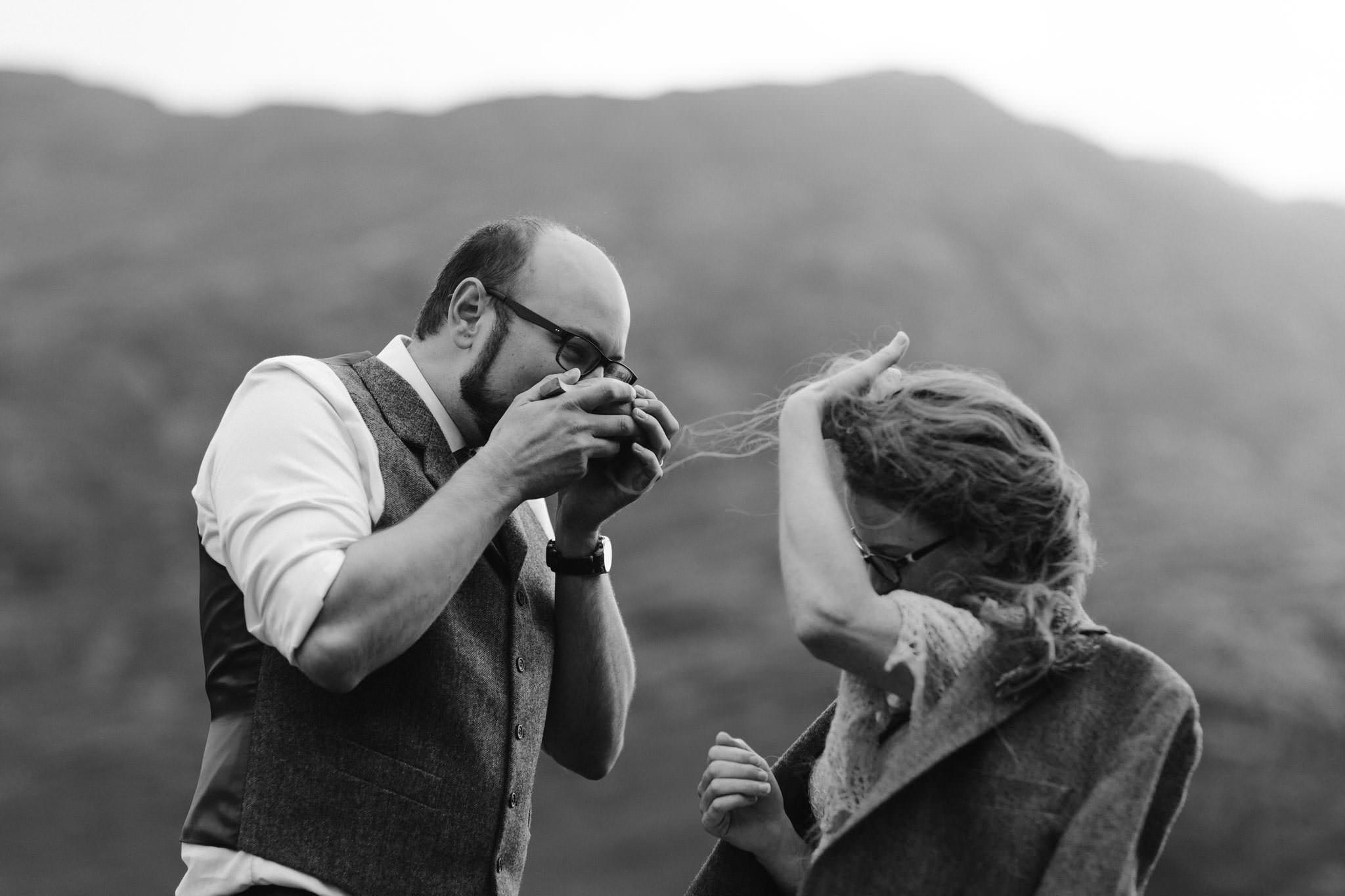 isle-of-skye-elopement-wedding-056