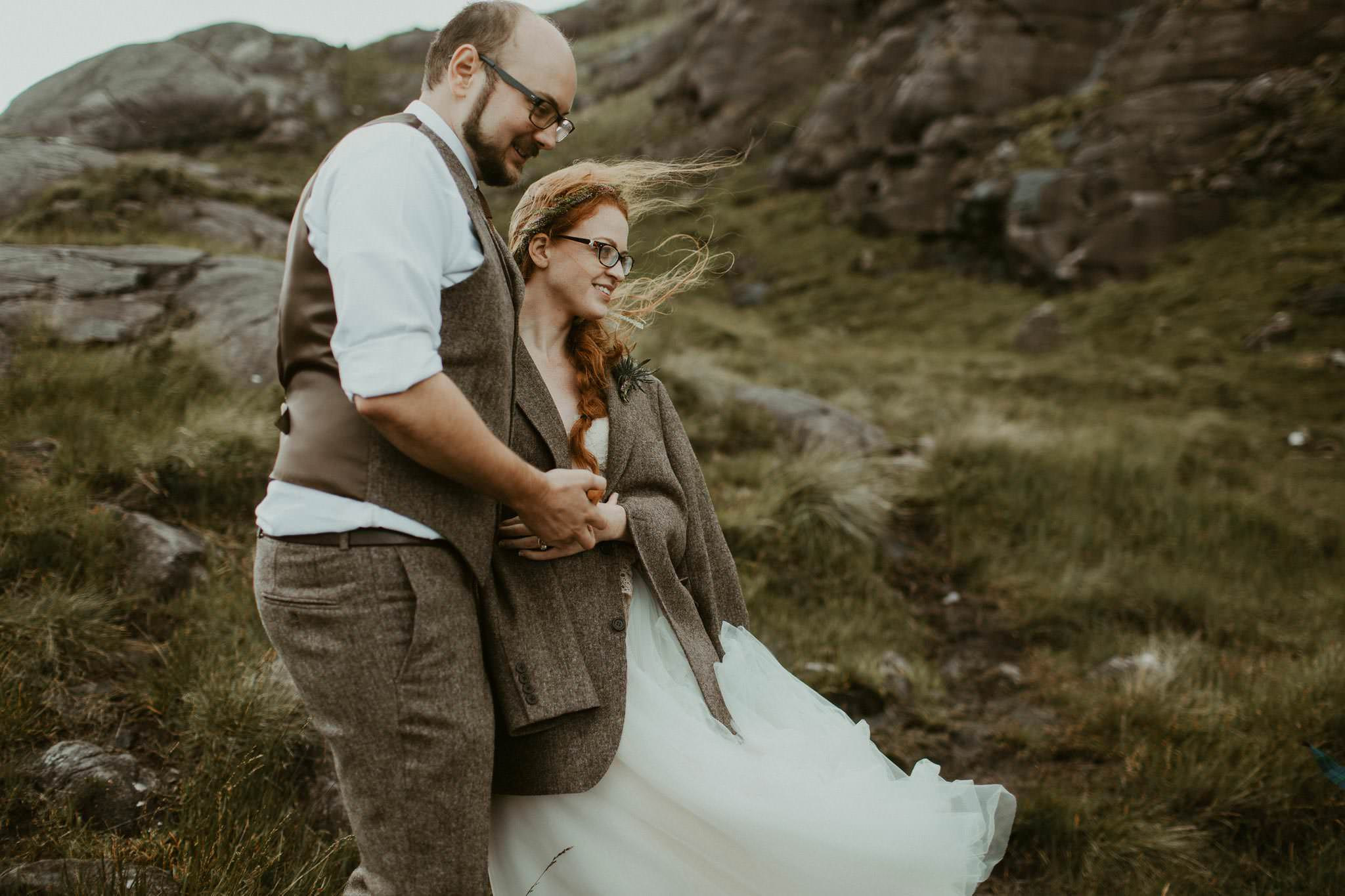 isle-of-skye-elopement-wedding-057