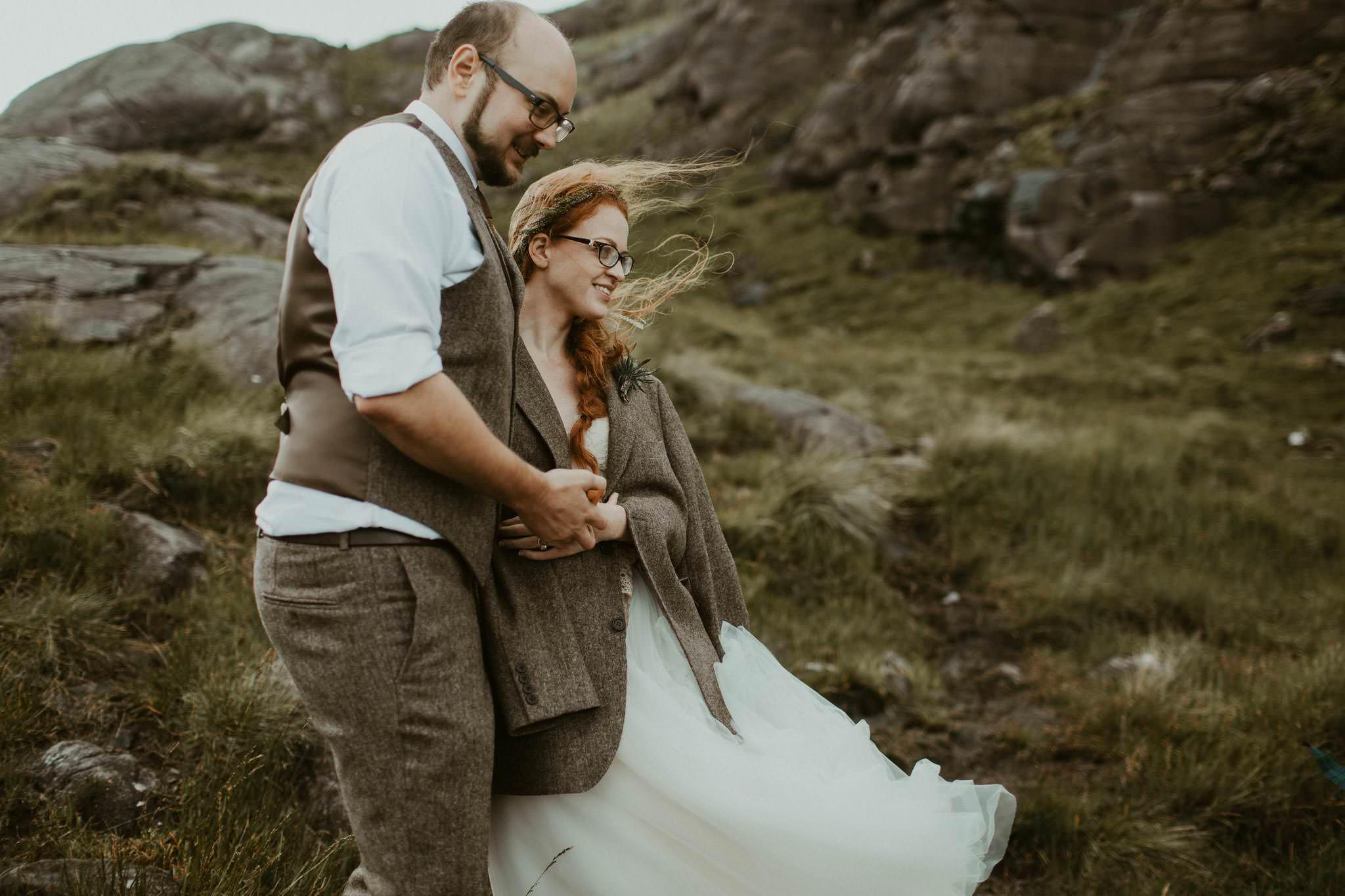 isle-of-skye-elopement-wedding-057