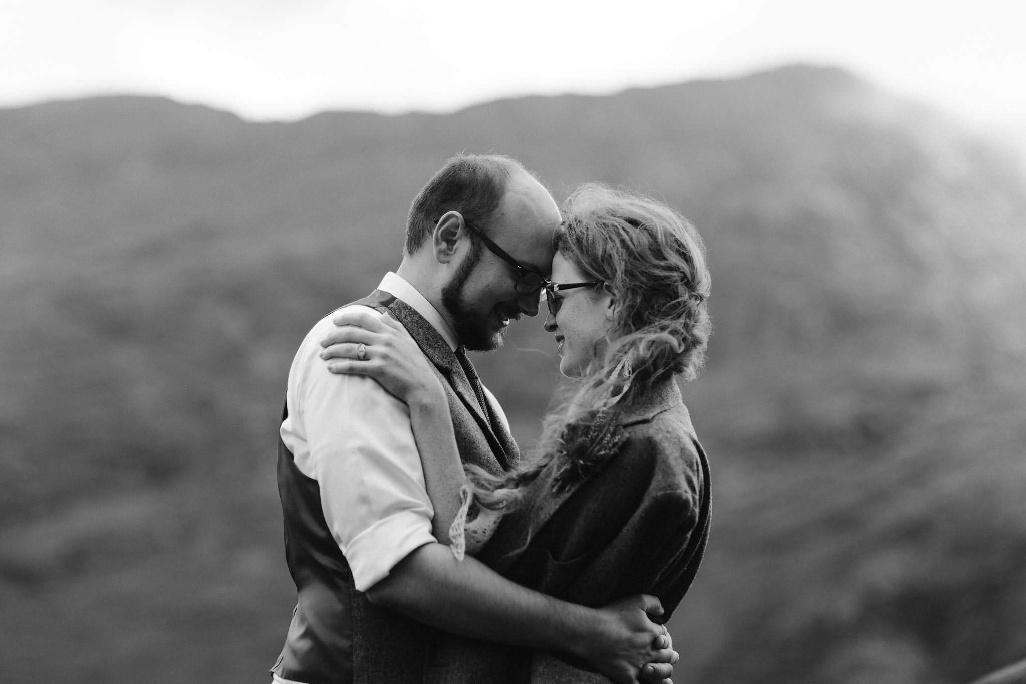 isle-of-skye-elopement-wedding-058