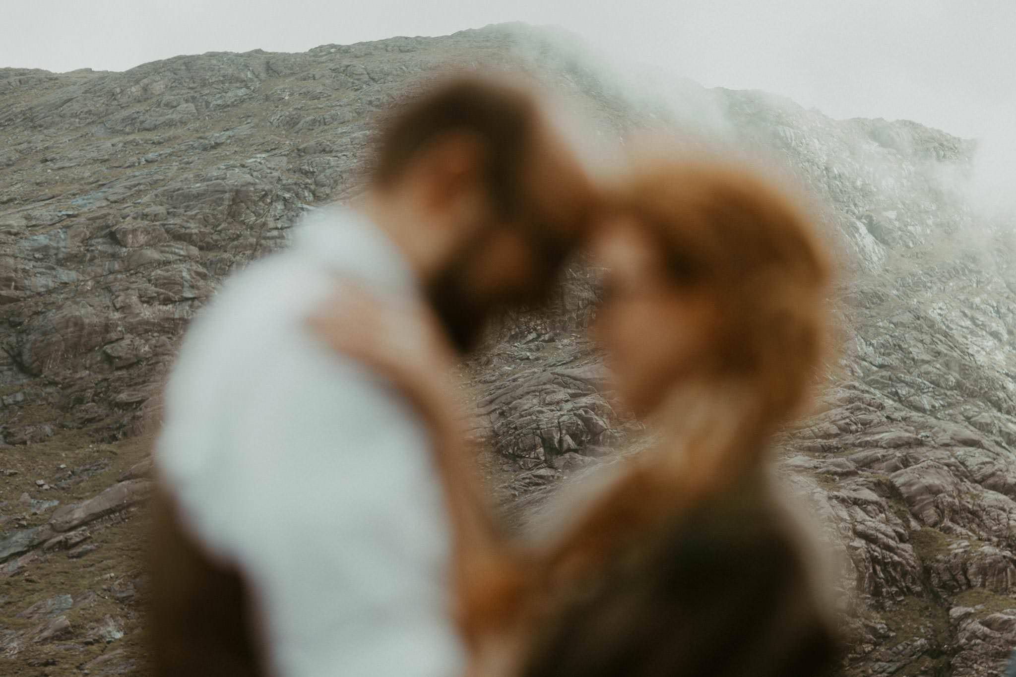 isle-of-skye-elopement-wedding-059