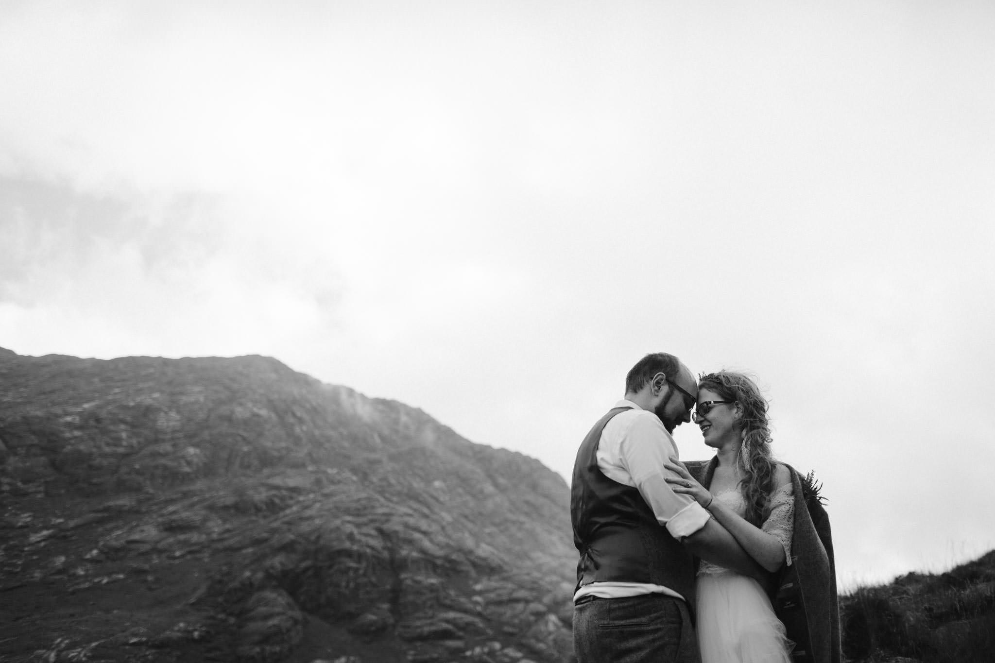 isle-of-skye-elopement-wedding-060