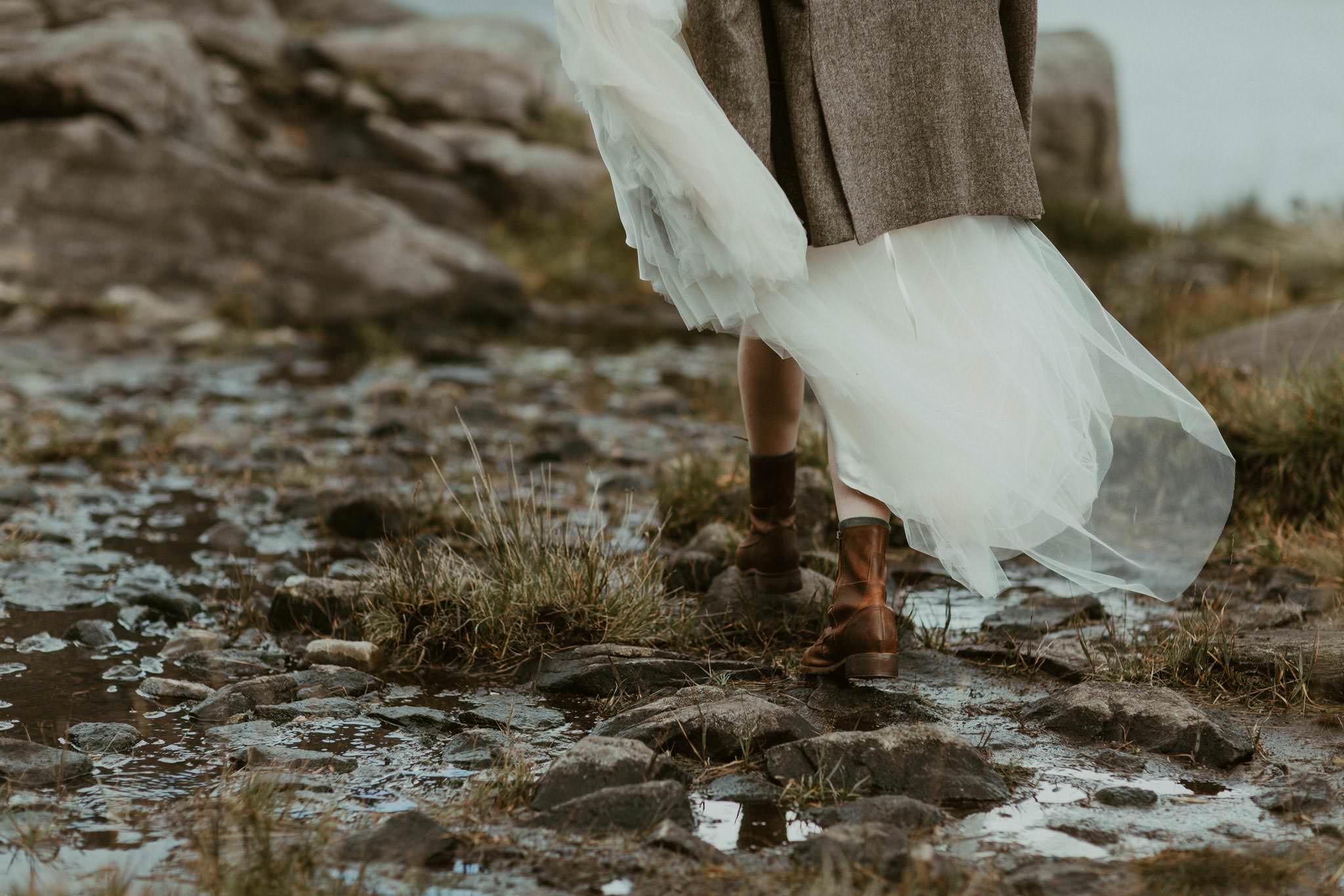isle-of-skye-elopement-wedding-062