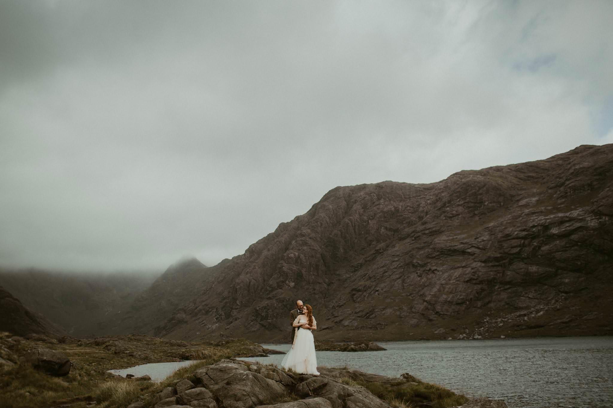 isle-of-skye-elopement-wedding-063
