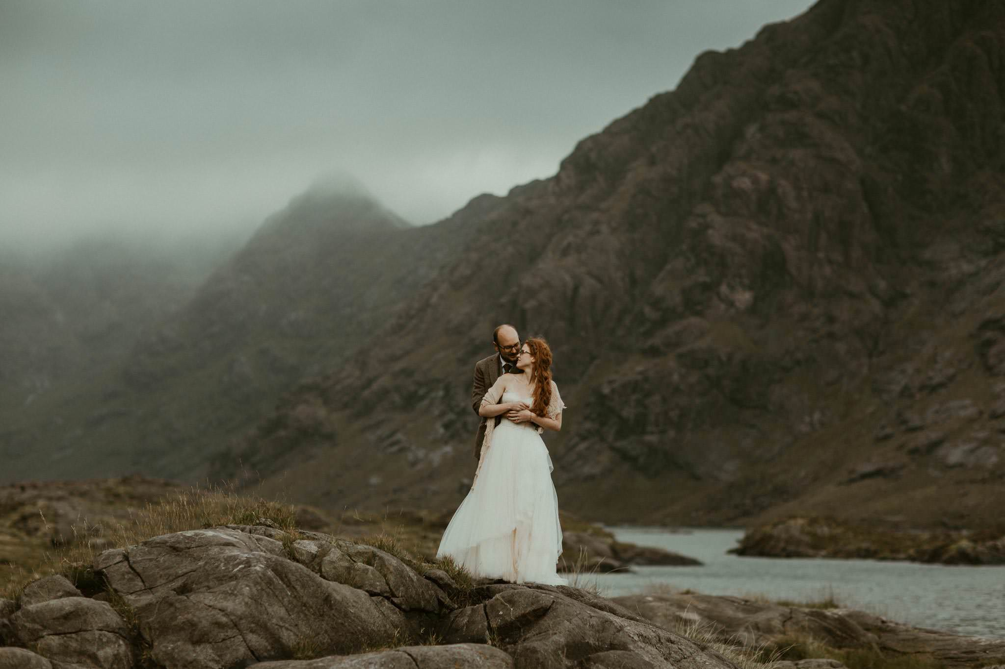 isle-of-skye-elopement-wedding-064