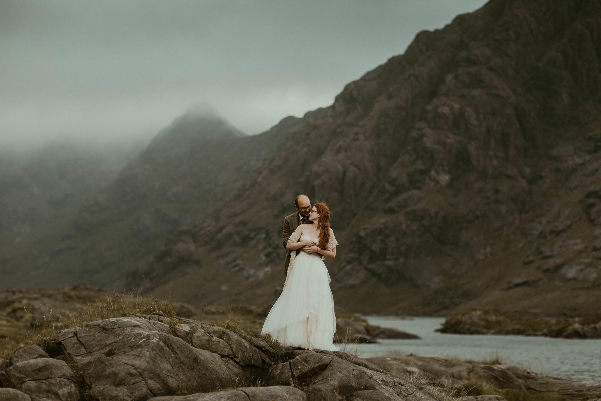 isle-of-skye-elopement-wedding-064