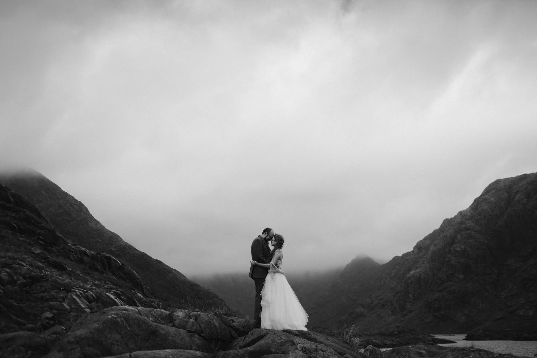 isle-of-skye-elopement-wedding-066