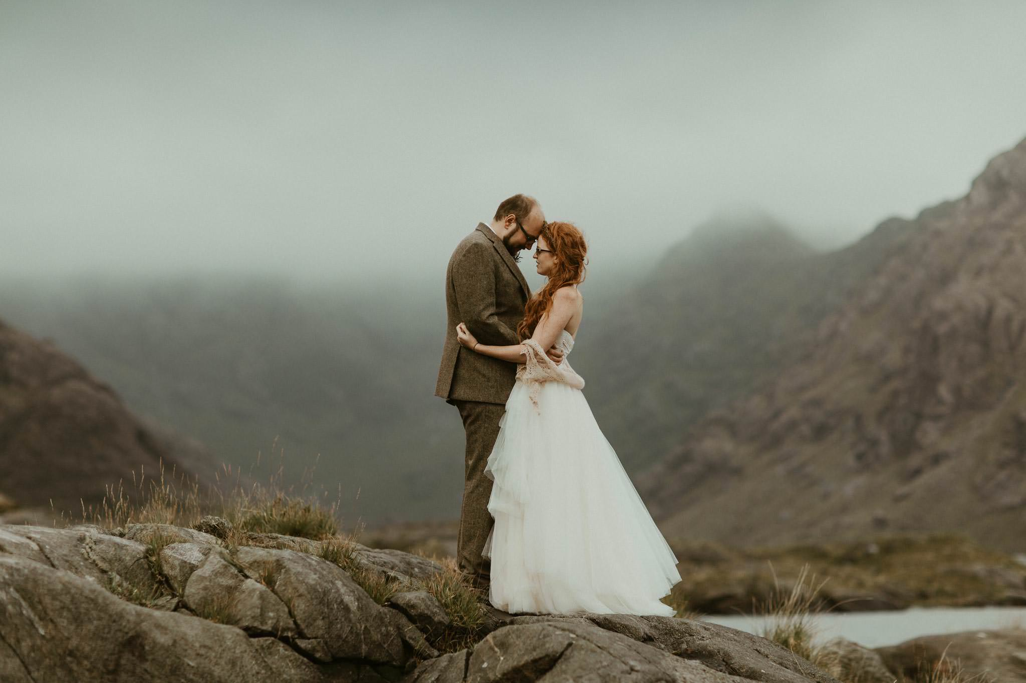 isle-of-skye-elopement-wedding-067