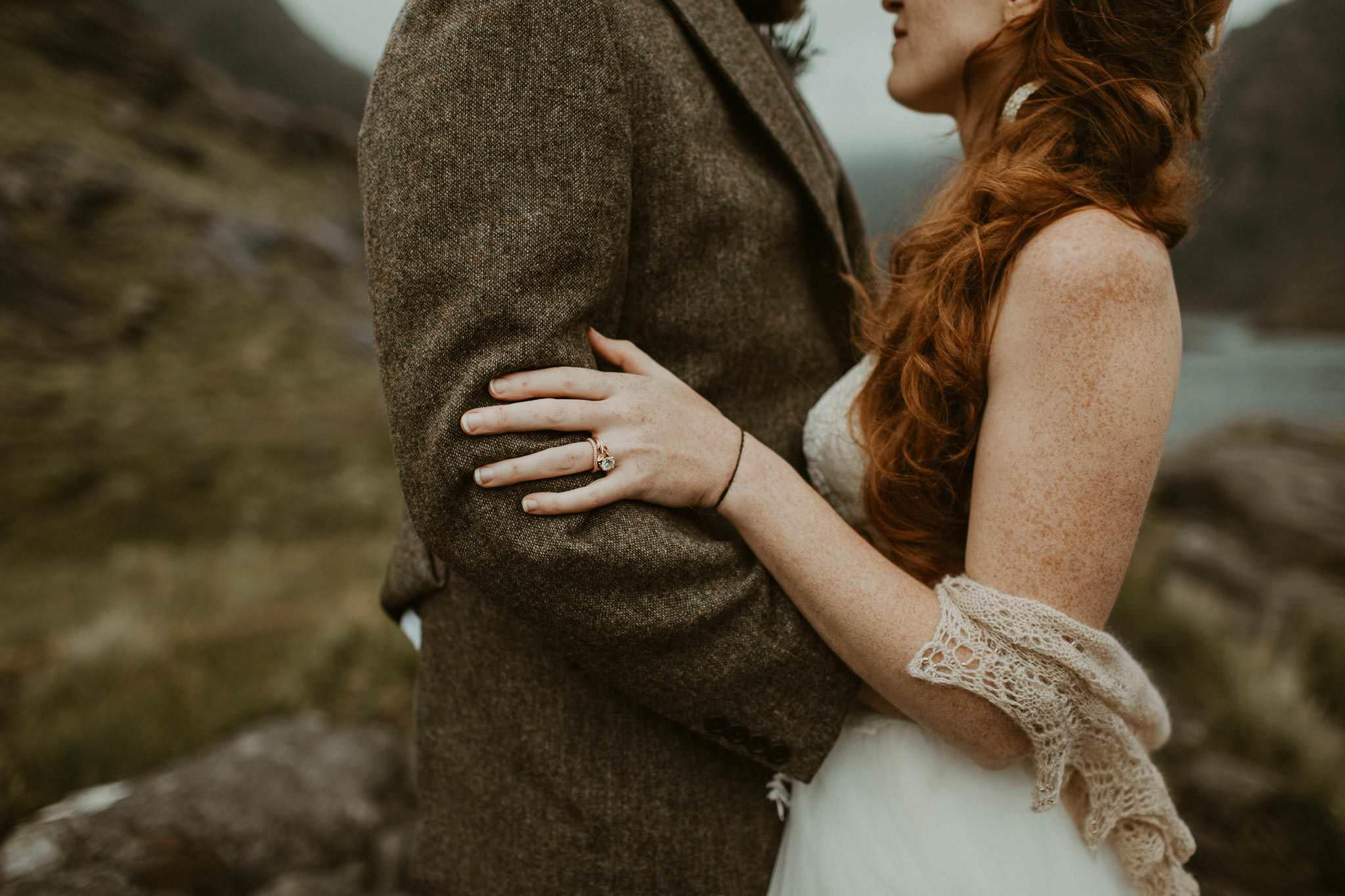isle-of-skye-elopement-wedding-068
