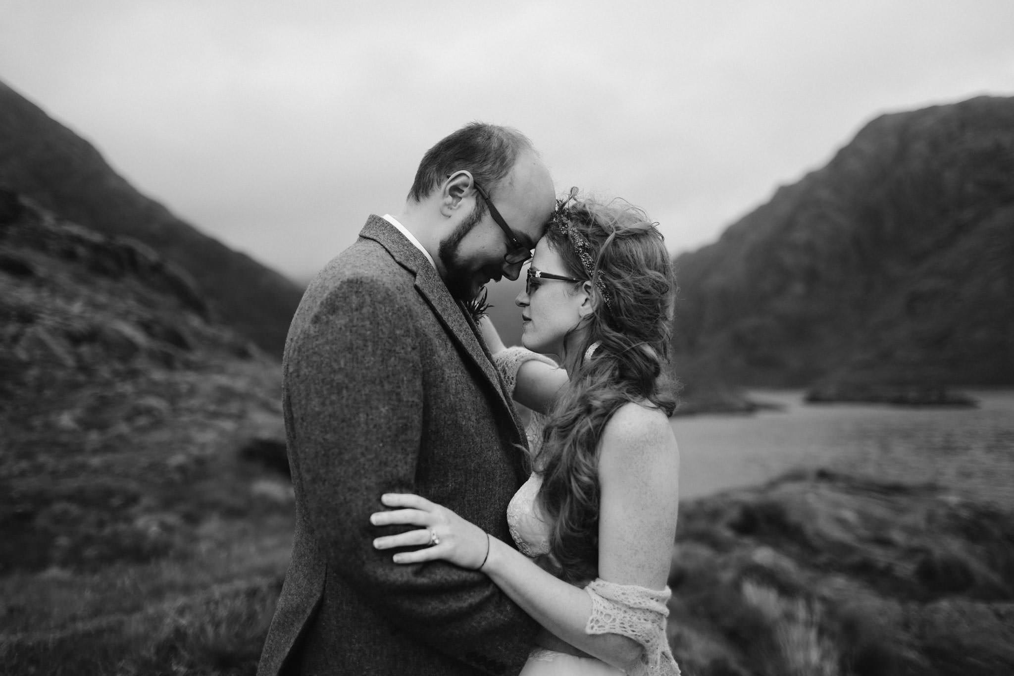 isle-of-skye-elopement-wedding-069