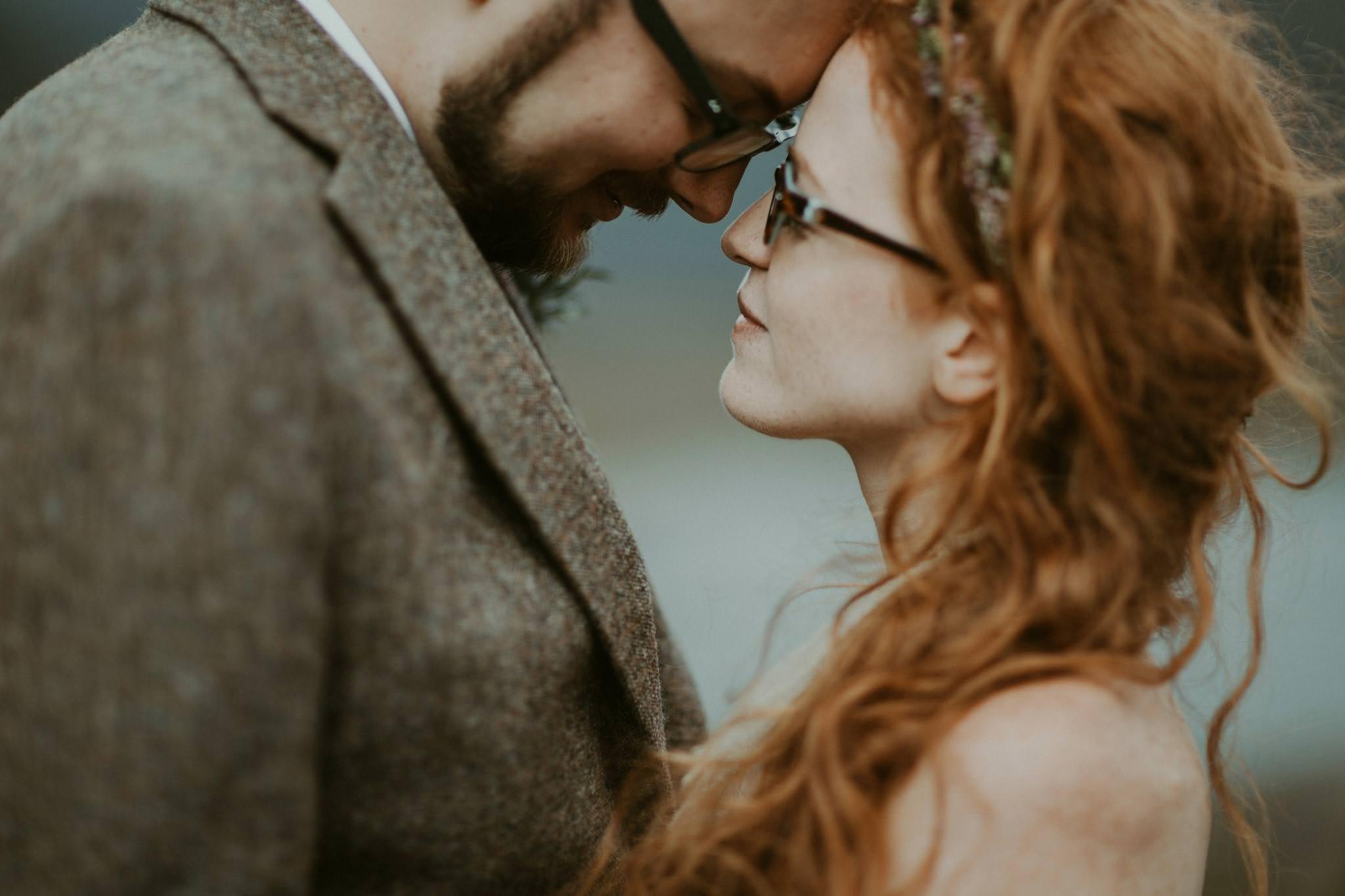 isle-of-skye-elopement-wedding-070