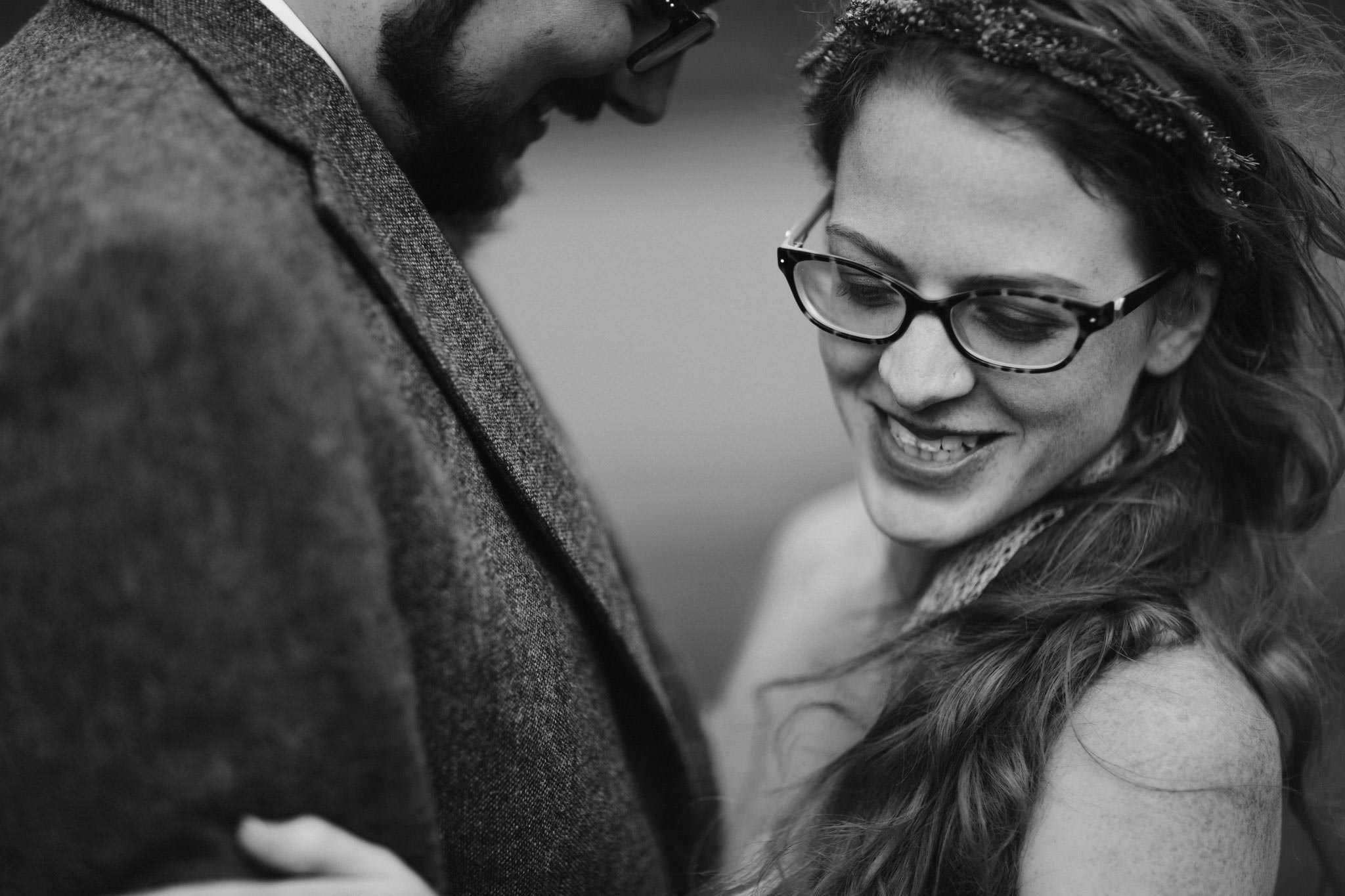 isle-of-skye-elopement-wedding-071