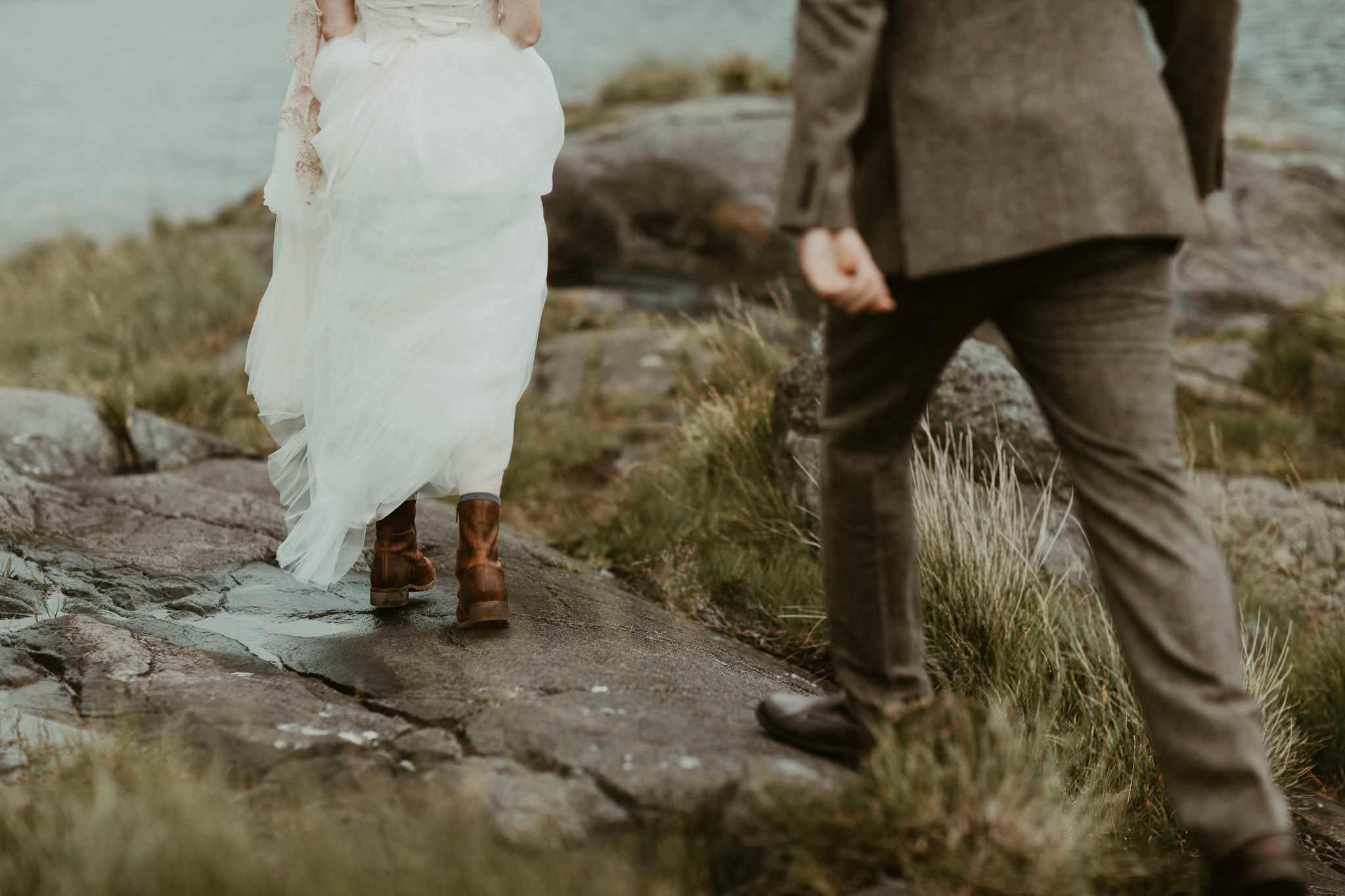isle-of-skye-elopement-wedding-073