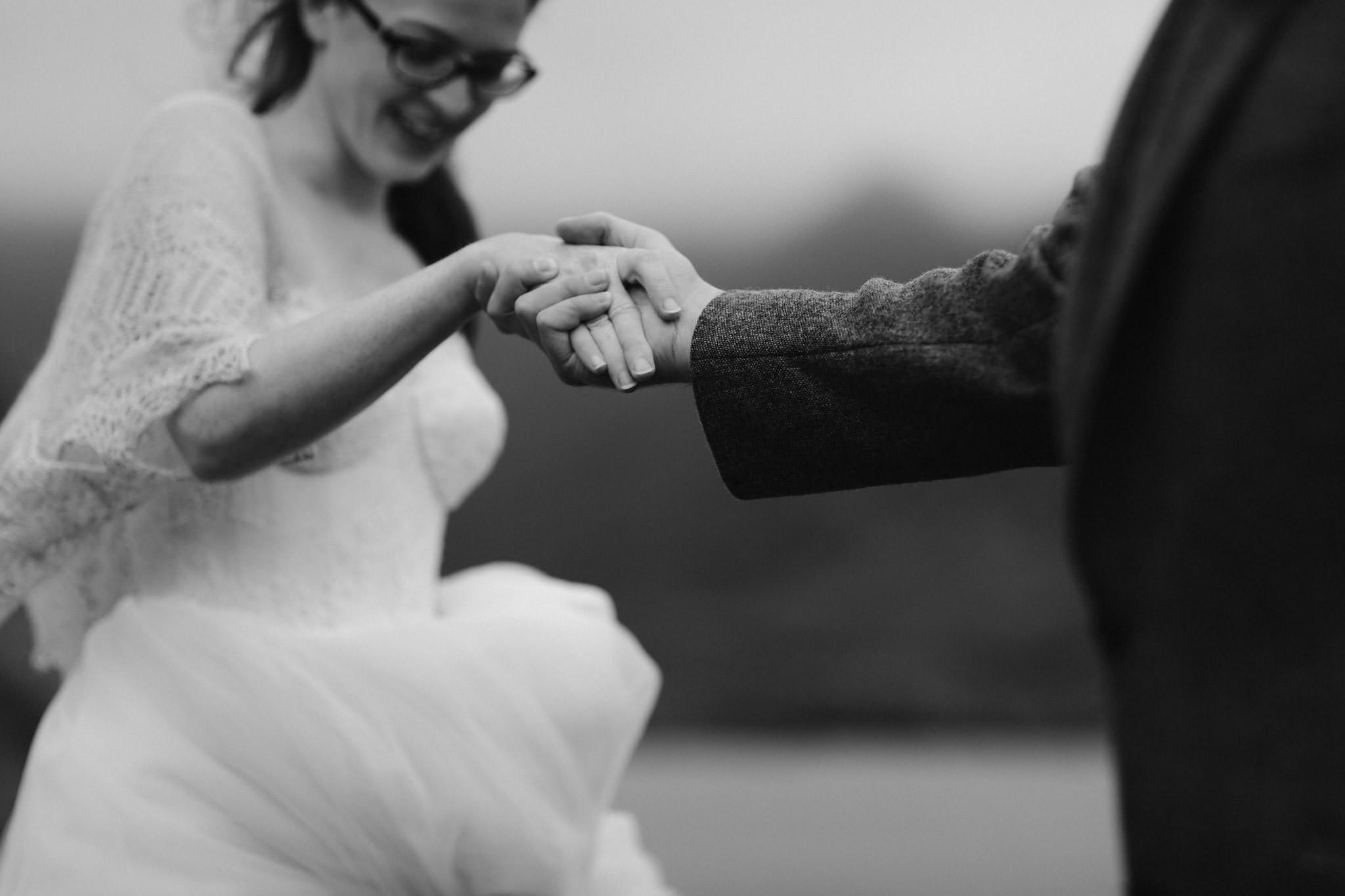 isle-of-skye-elopement-wedding-074