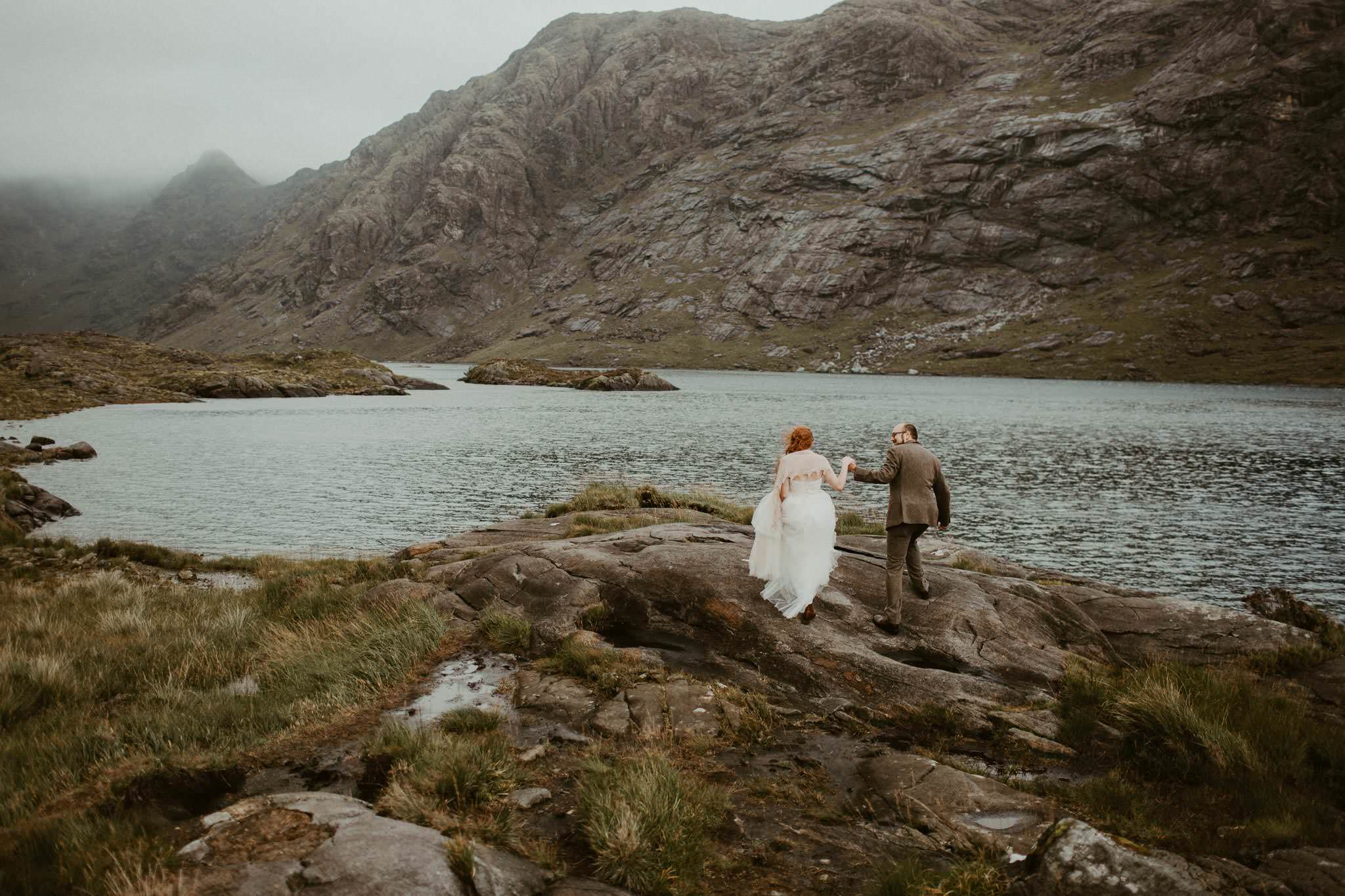 isle-of-skye-elopement-wedding-075