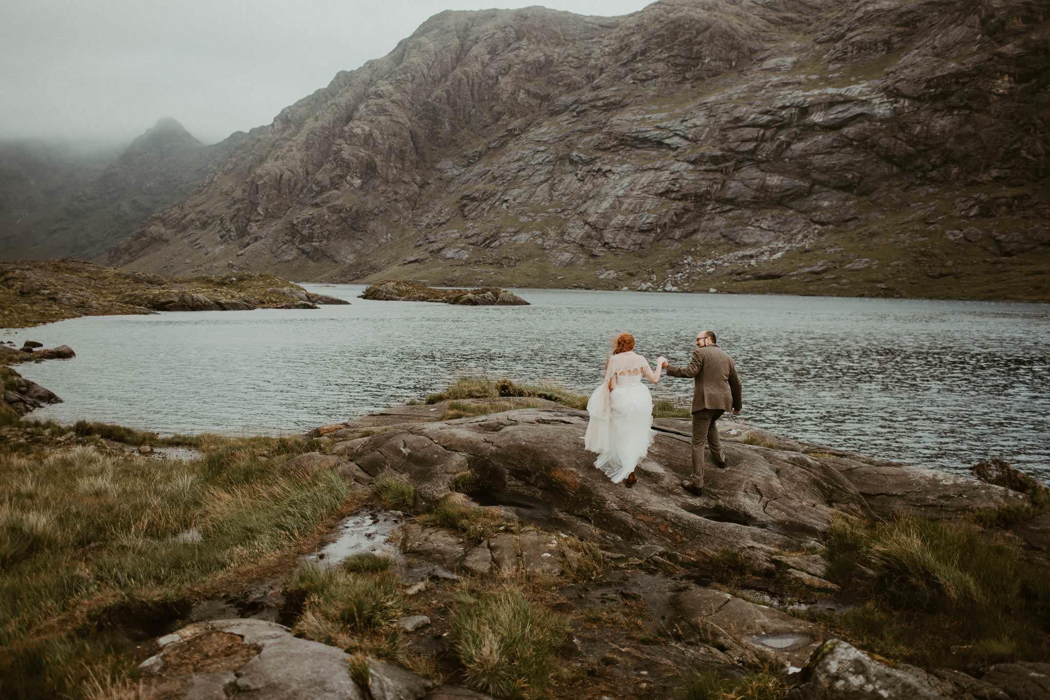 isle-of-skye-elopement-wedding-075