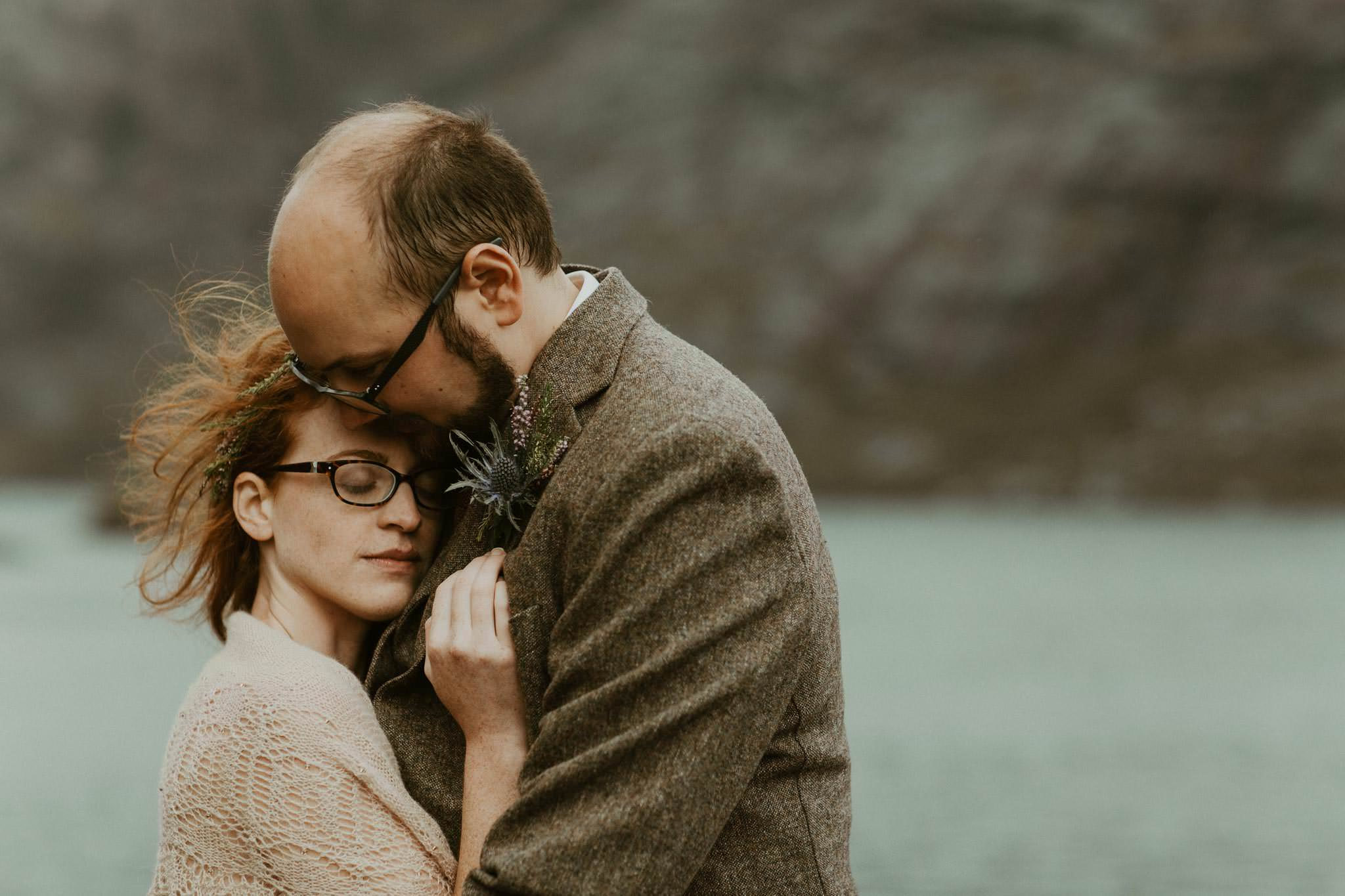 isle-of-skye-elopement-wedding-076
