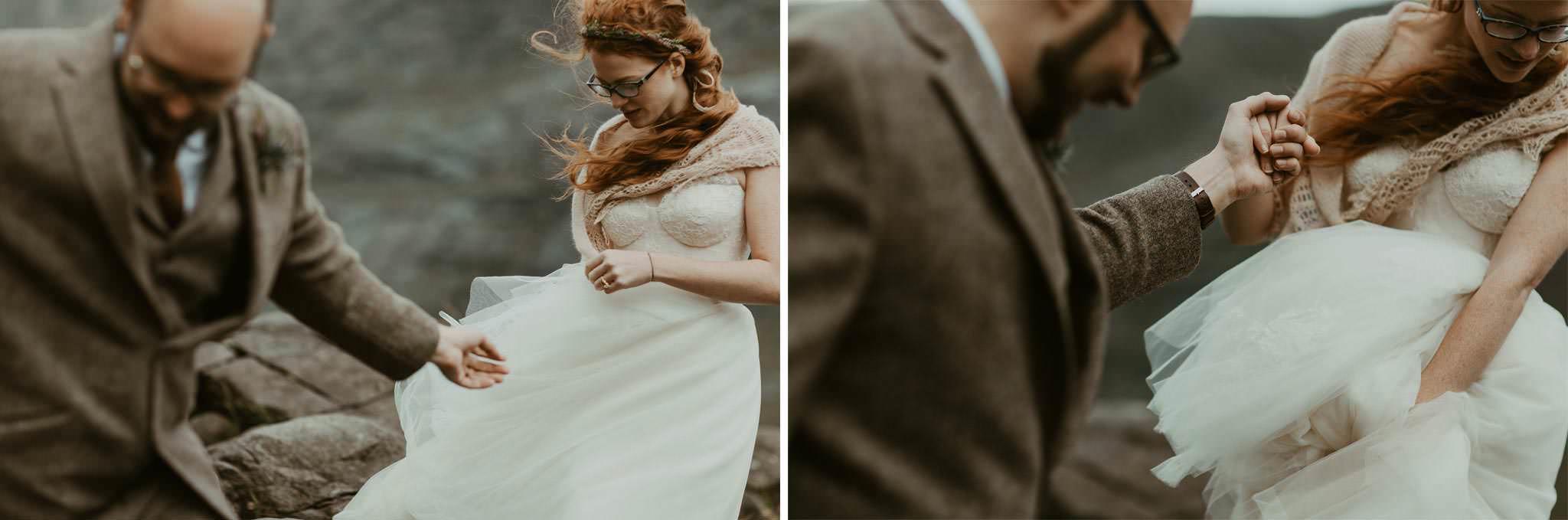 isle-of-skye-elopement-wedding-077