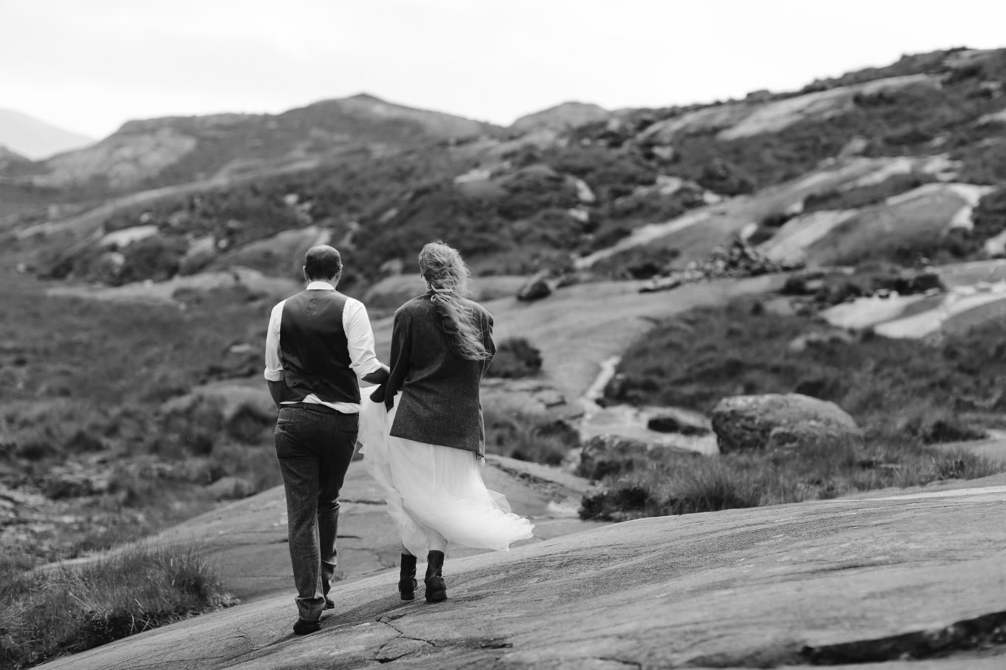 isle-of-skye-elopement-wedding-078