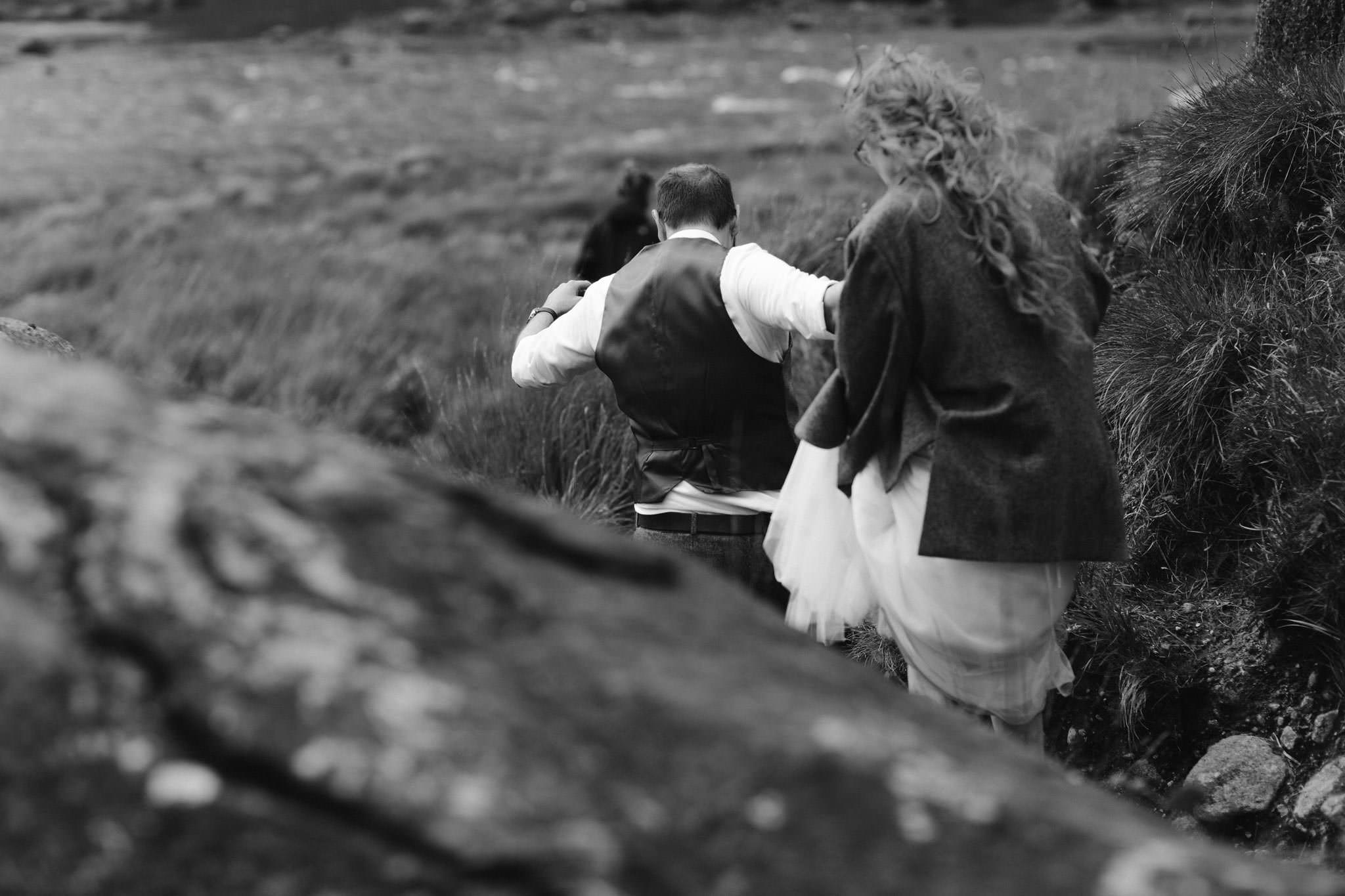 isle-of-skye-elopement-wedding-079