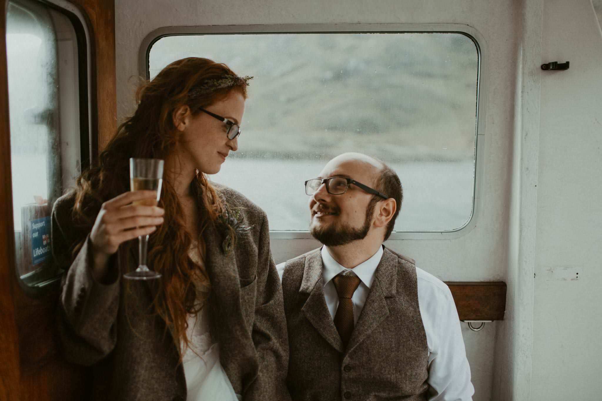 isle-of-skye-elopement-wedding-085