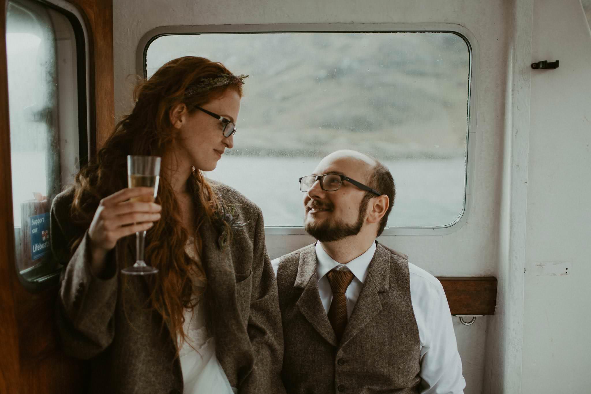 isle-of-skye-elopement-wedding-085