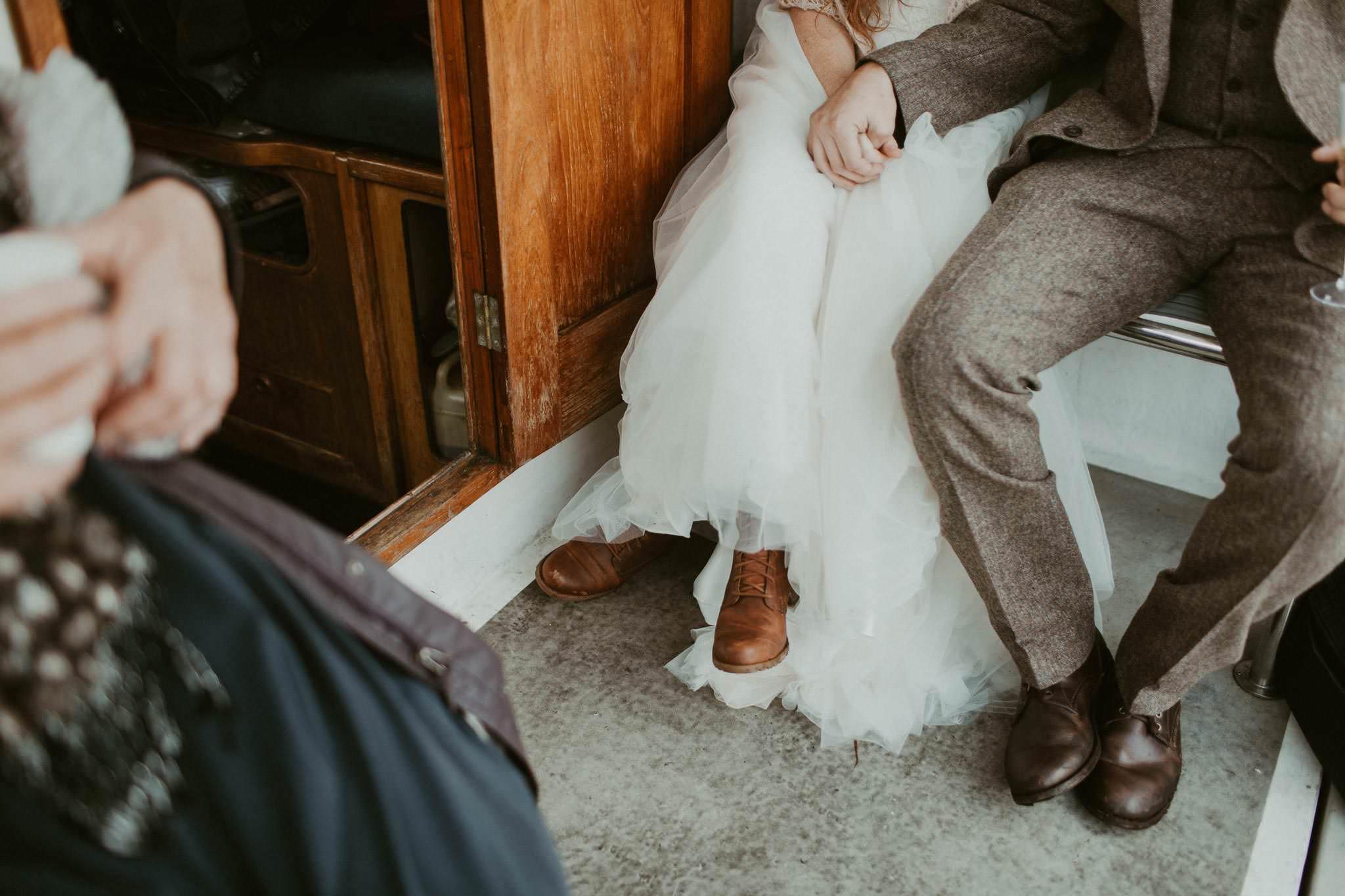 isle-of-skye-elopement-wedding-086