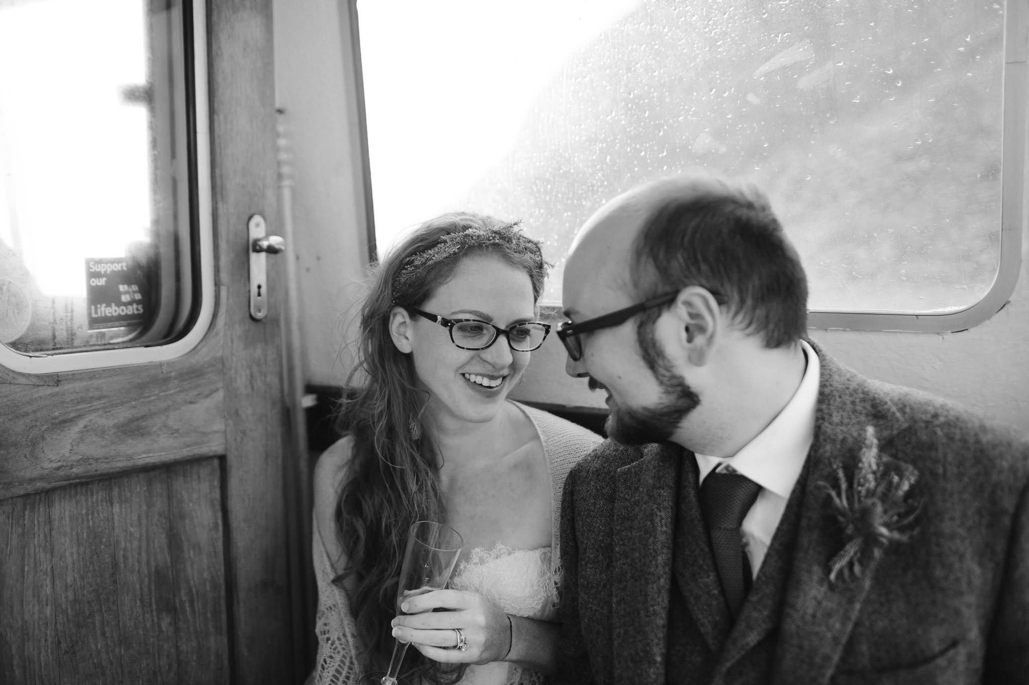 isle-of-skye-elopement-wedding-087
