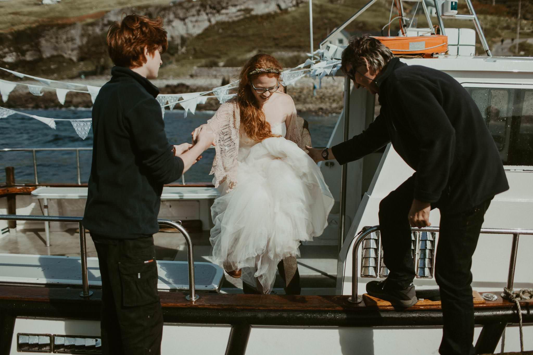 isle-of-skye-elopement-wedding-089