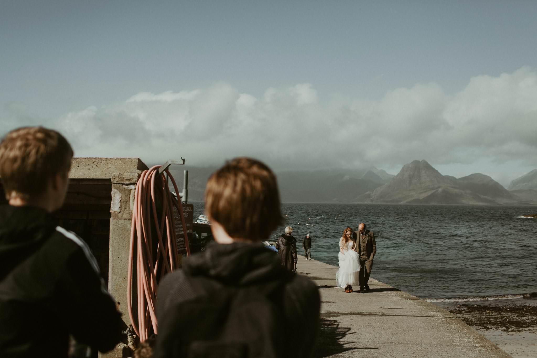 isle-of-skye-elopement-wedding-090