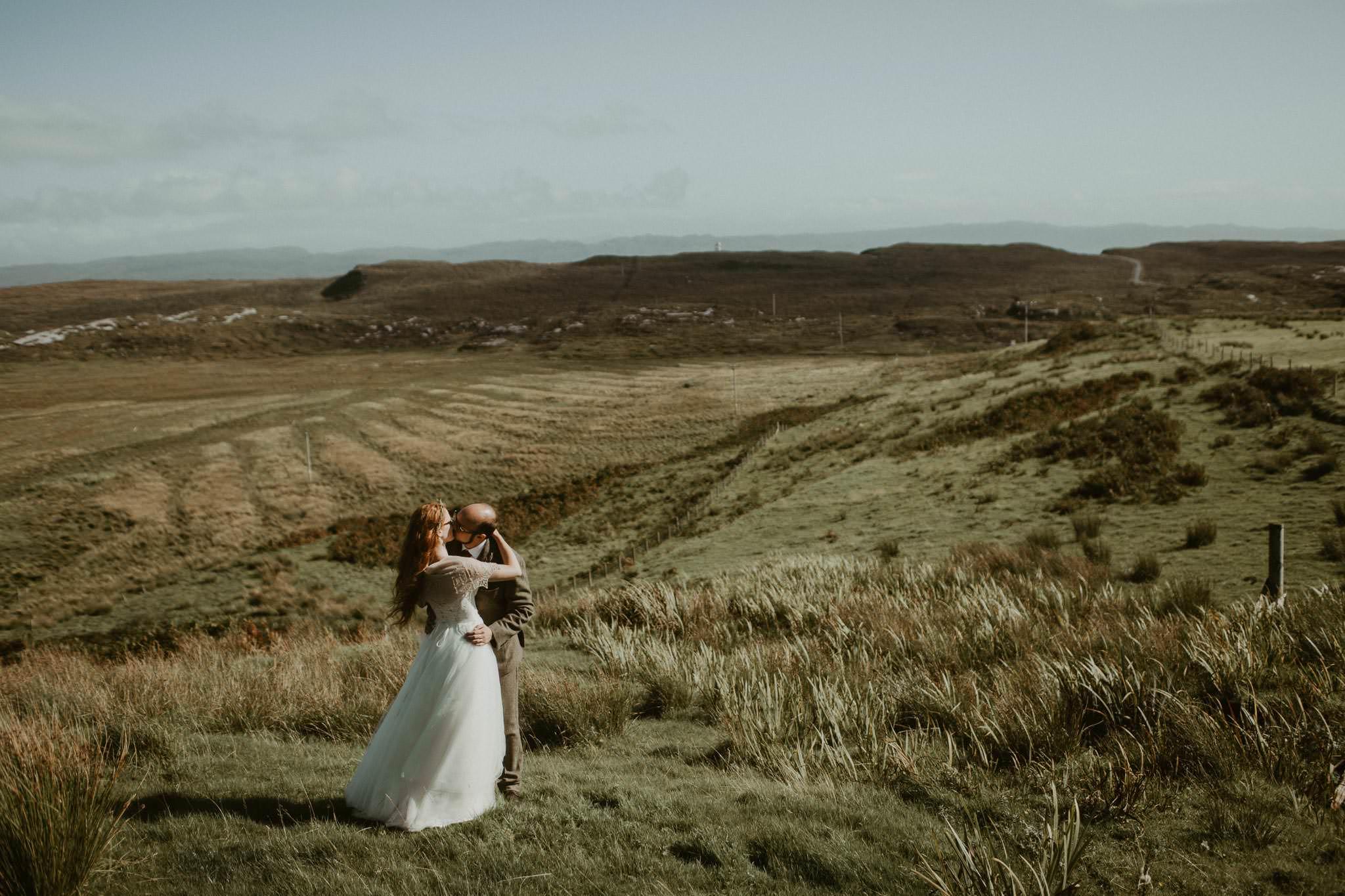 isle-of-skye-elopement-wedding-092