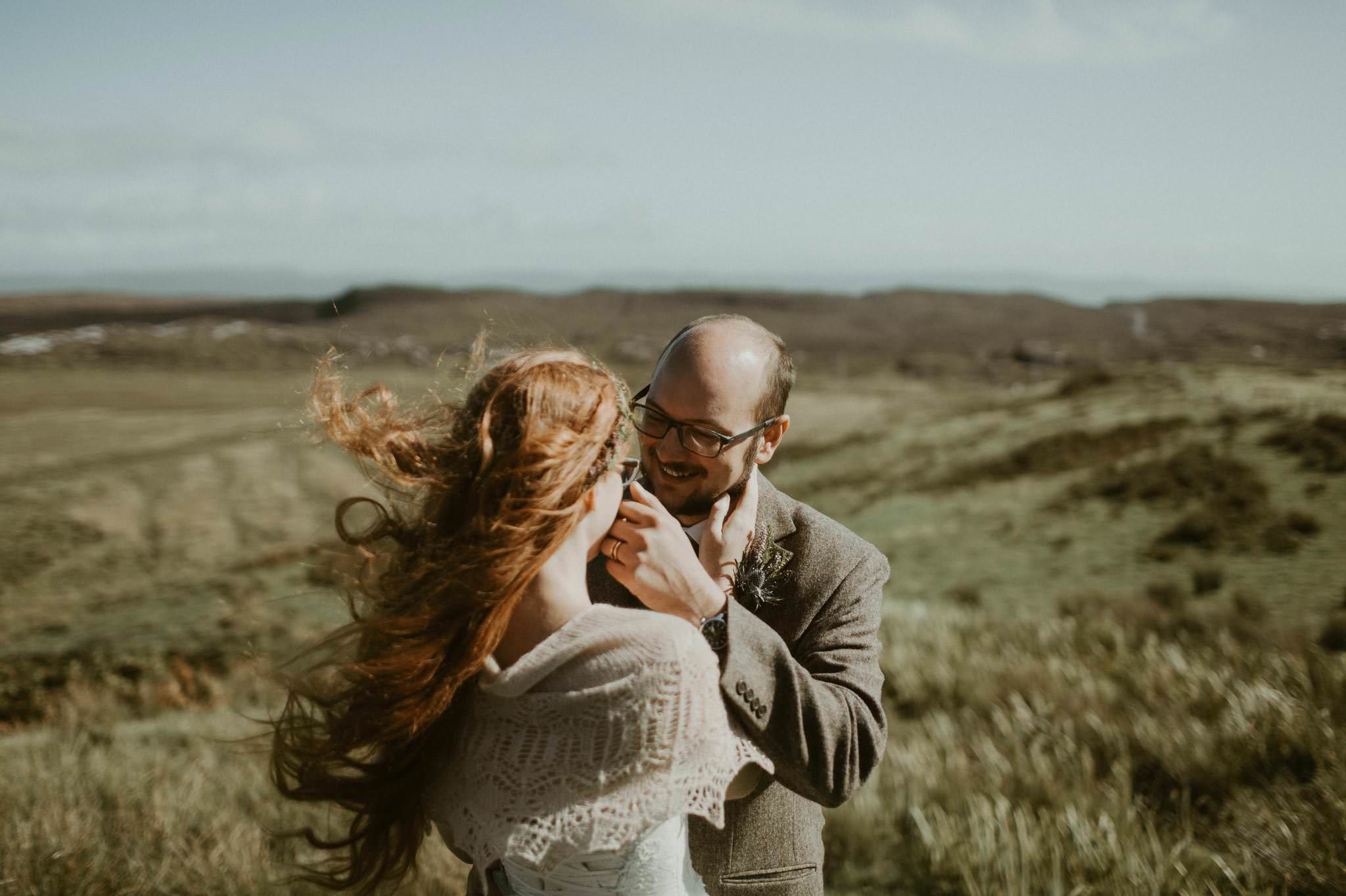 isle-of-skye-elopement-wedding-093
