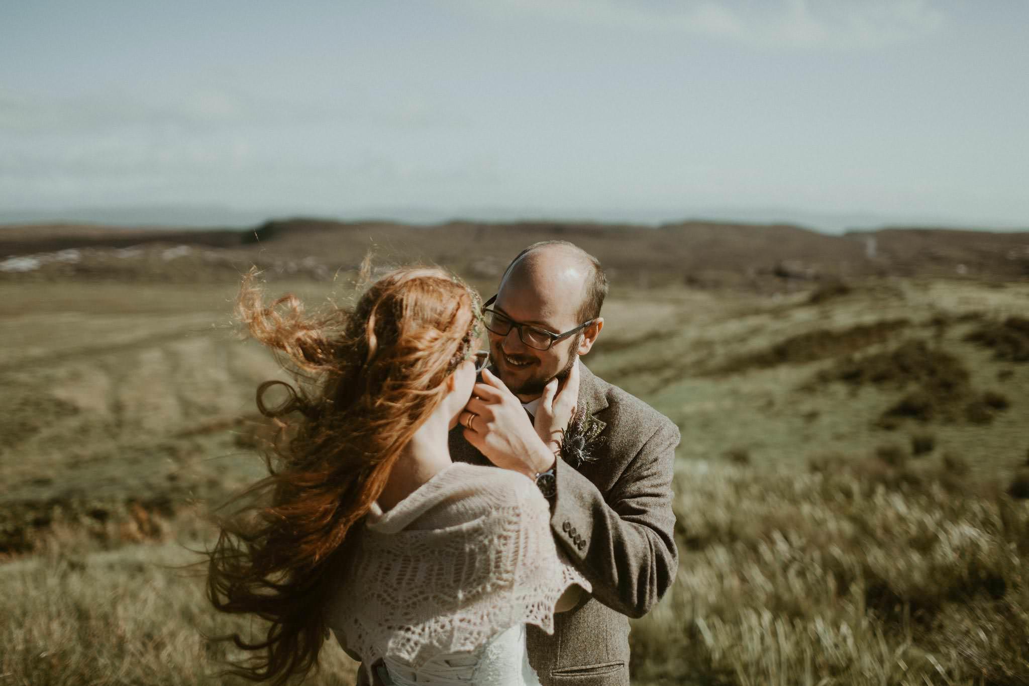 isle-of-skye-elopement-wedding-093