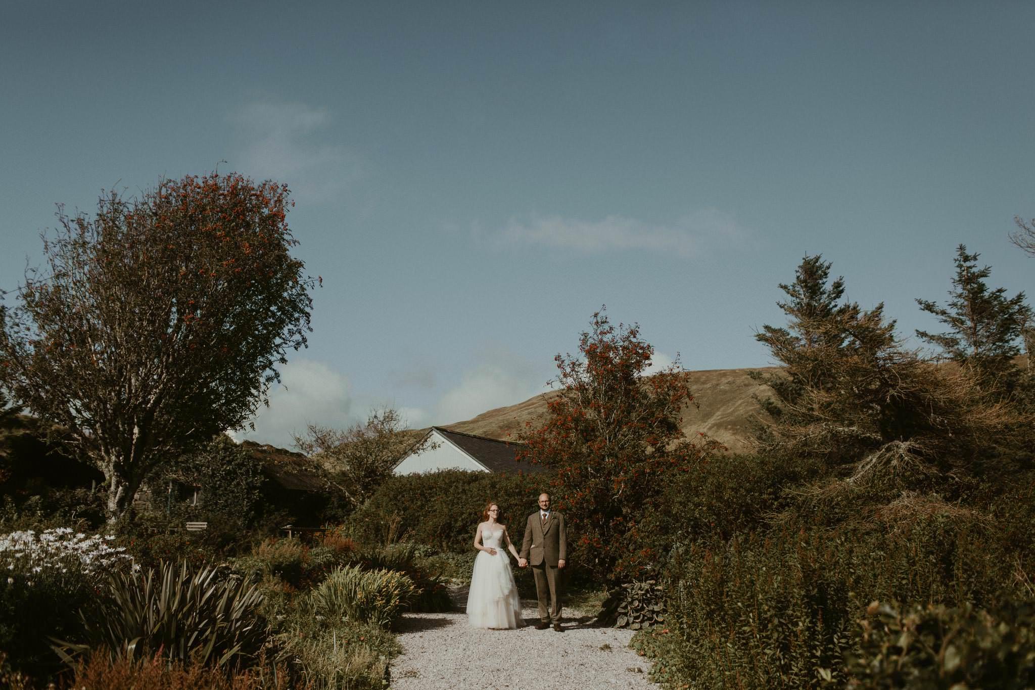 isle-of-skye-elopement-wedding-095
