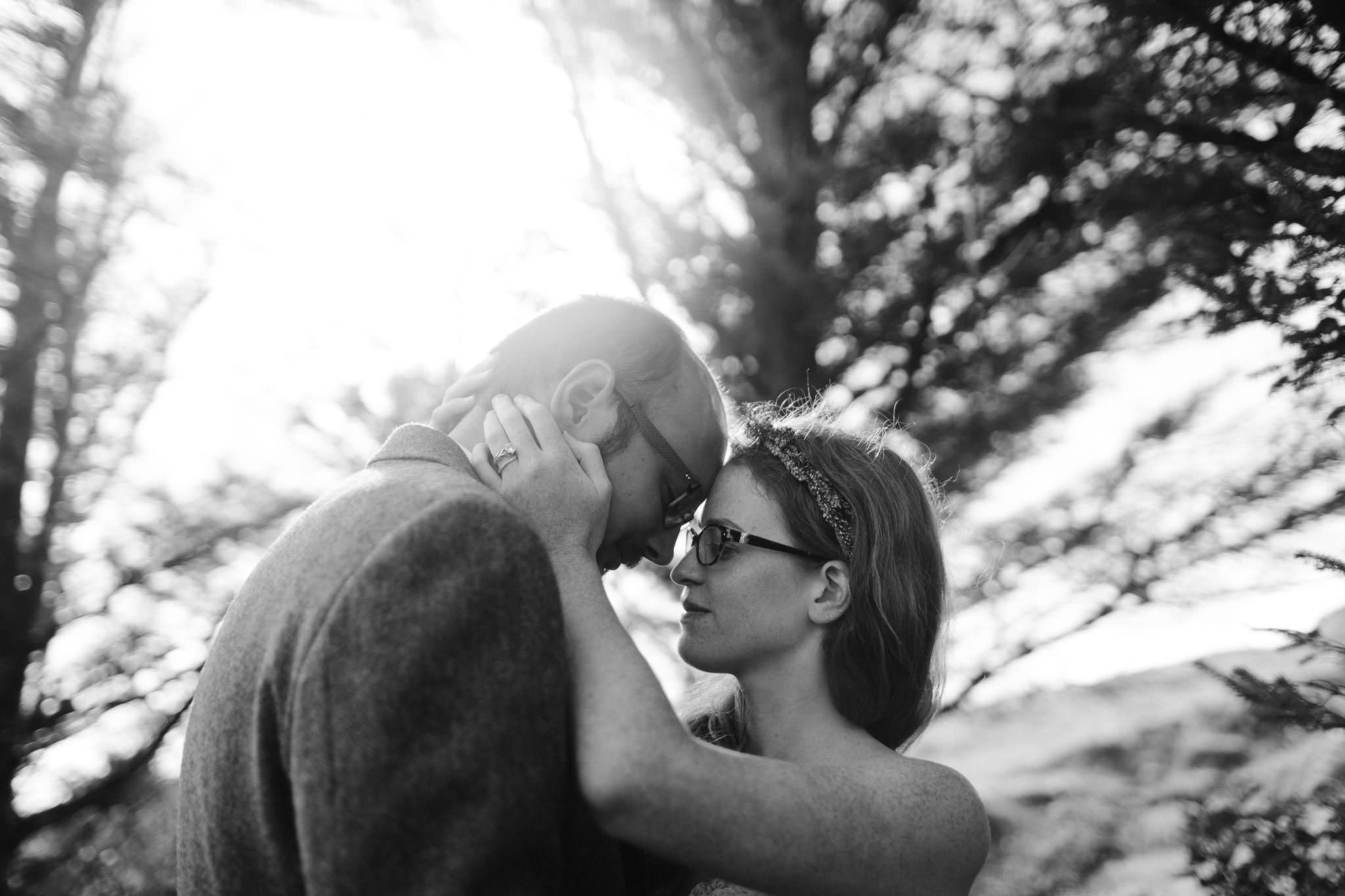 isle-of-skye-elopement-wedding-096