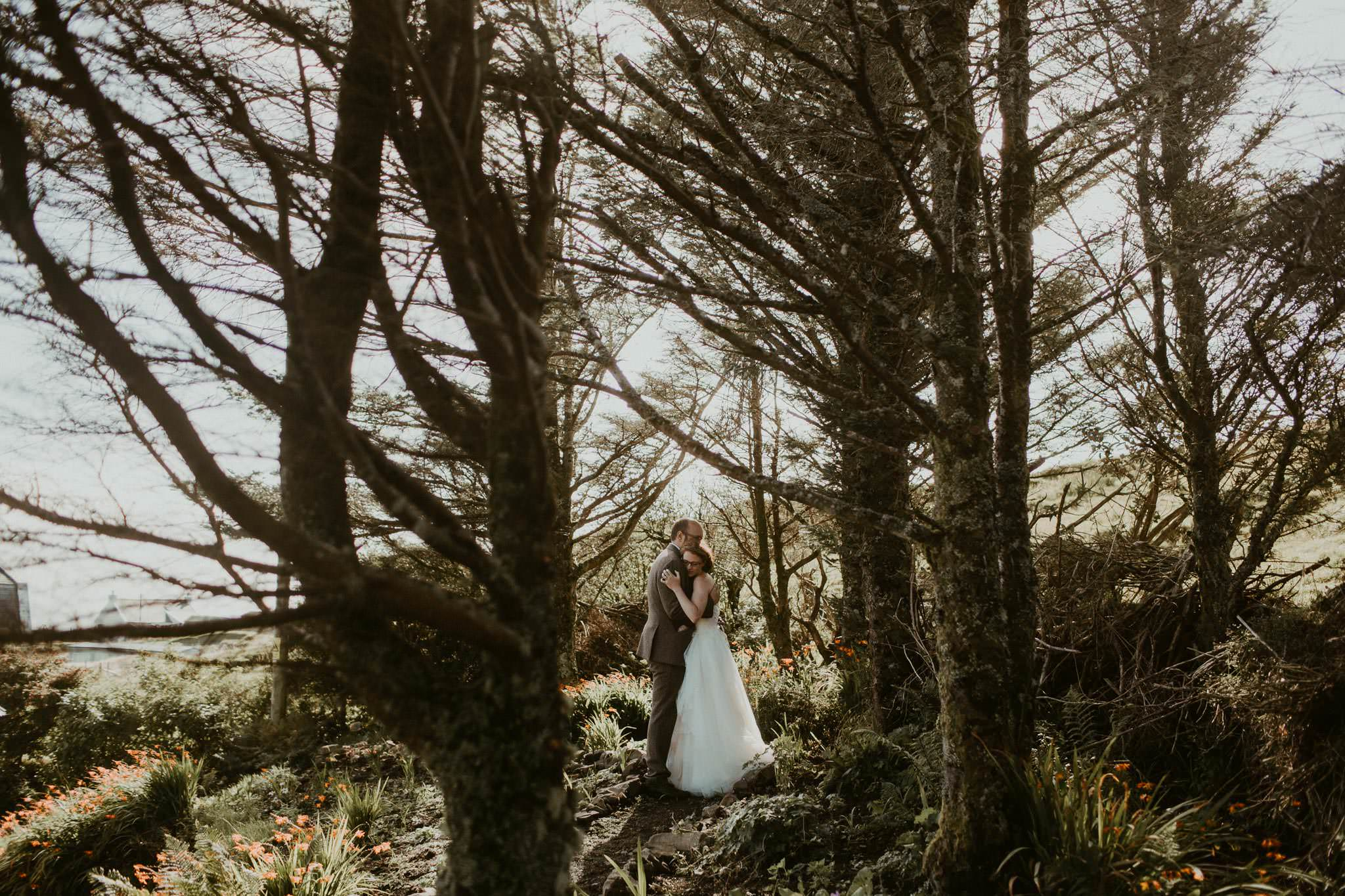 isle-of-skye-elopement-wedding-097
