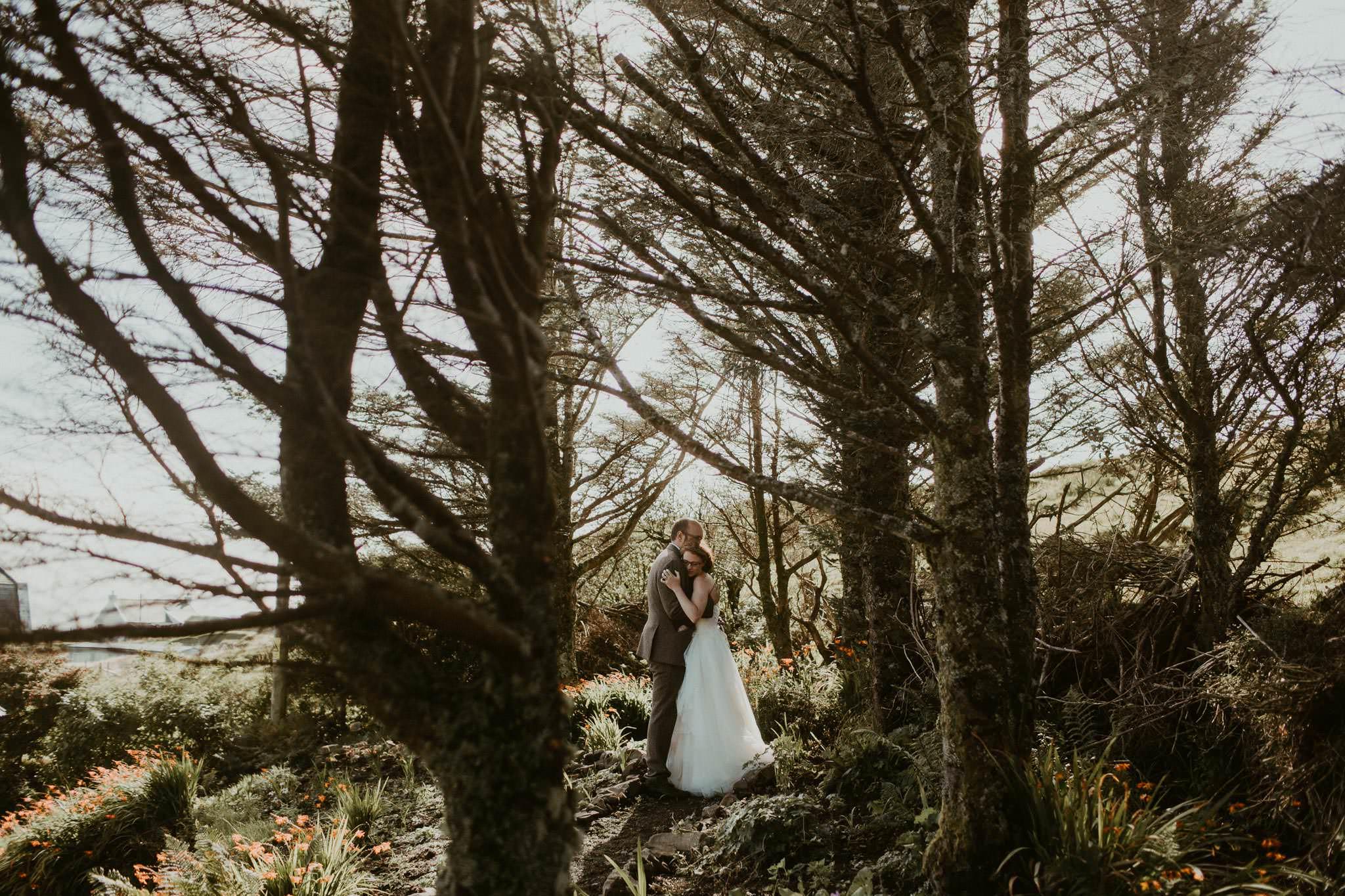 isle-of-skye-elopement-wedding-097